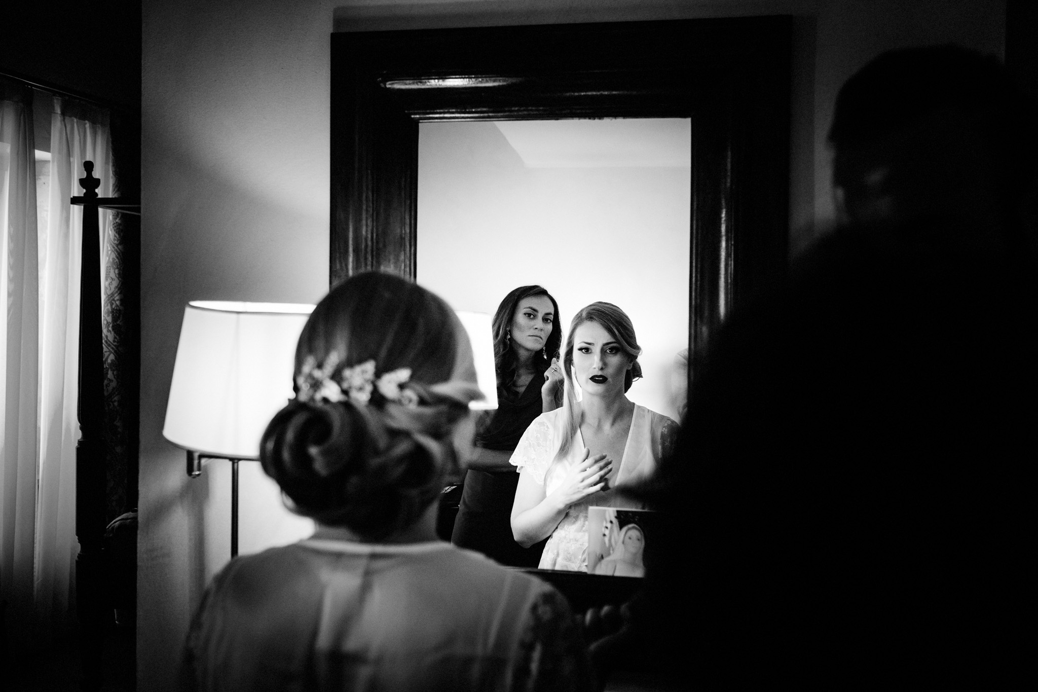 wedding-in-SYRACUSE-14.jpg