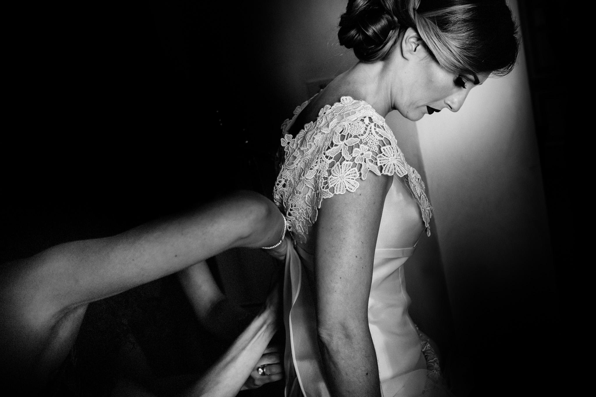 wedding-in-SYRACUSE-18.jpg