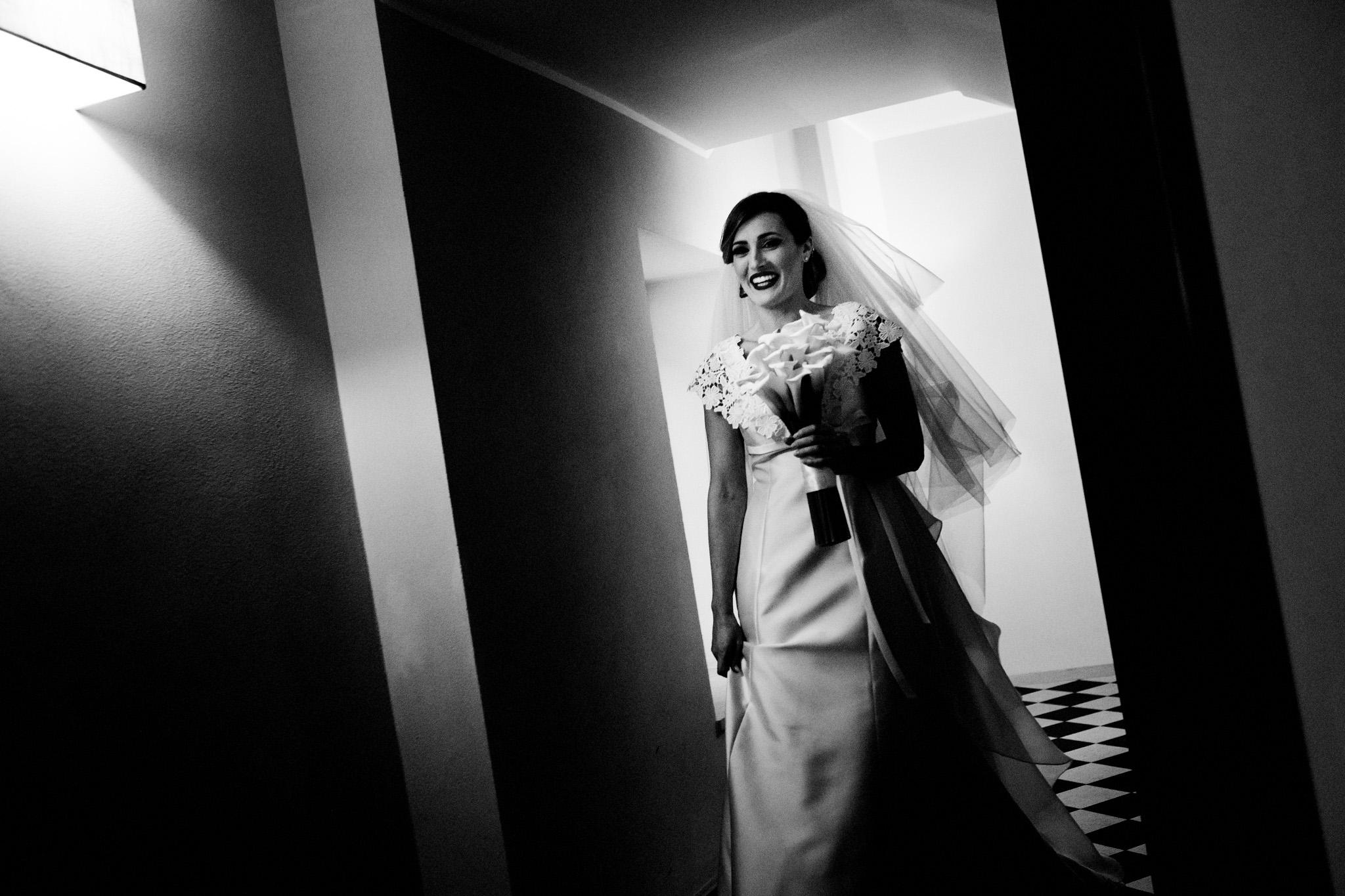 wedding-in-SYRACUSE-20.jpg