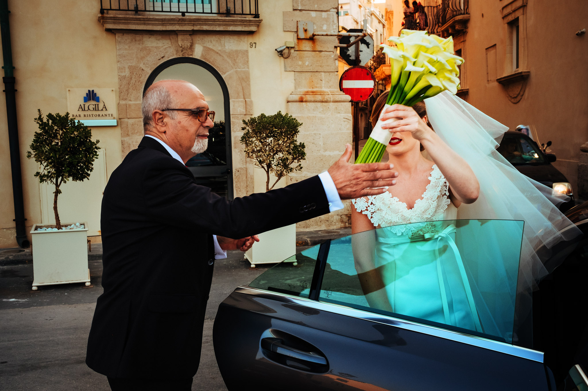wedding-in-SYRACUSE-21.jpg