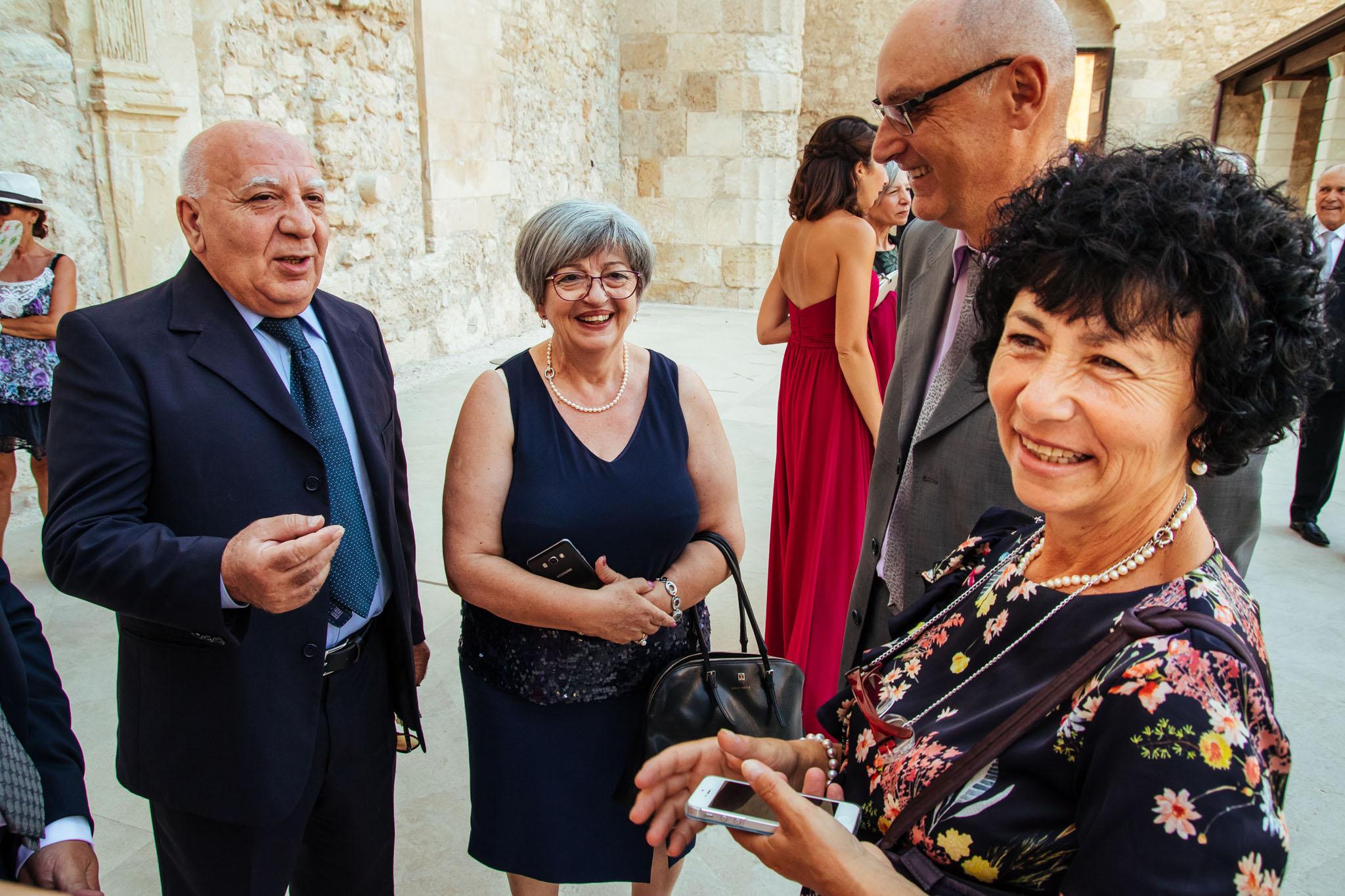 wedding-in-SYRACUSE-23.jpg