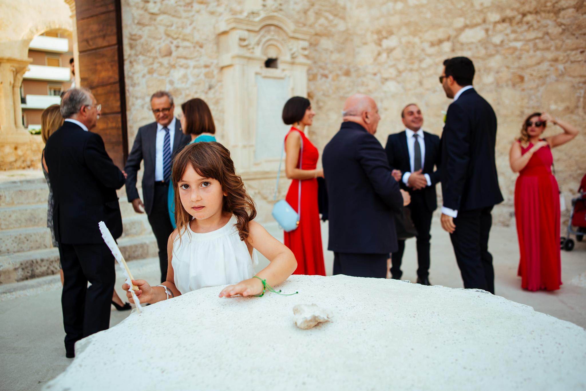 wedding-in-SYRACUSE-24.jpg