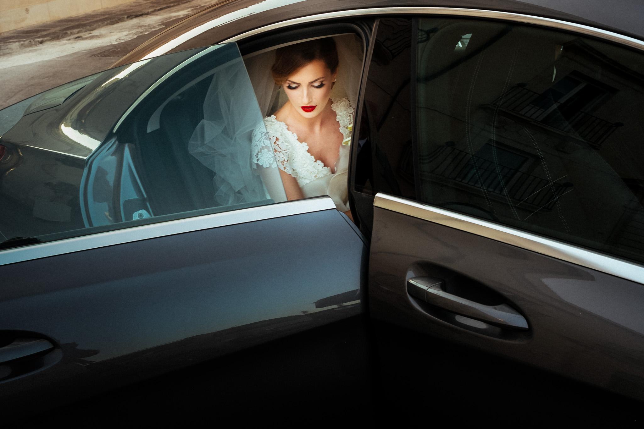 wedding-in-SYRACUSE-28.jpg