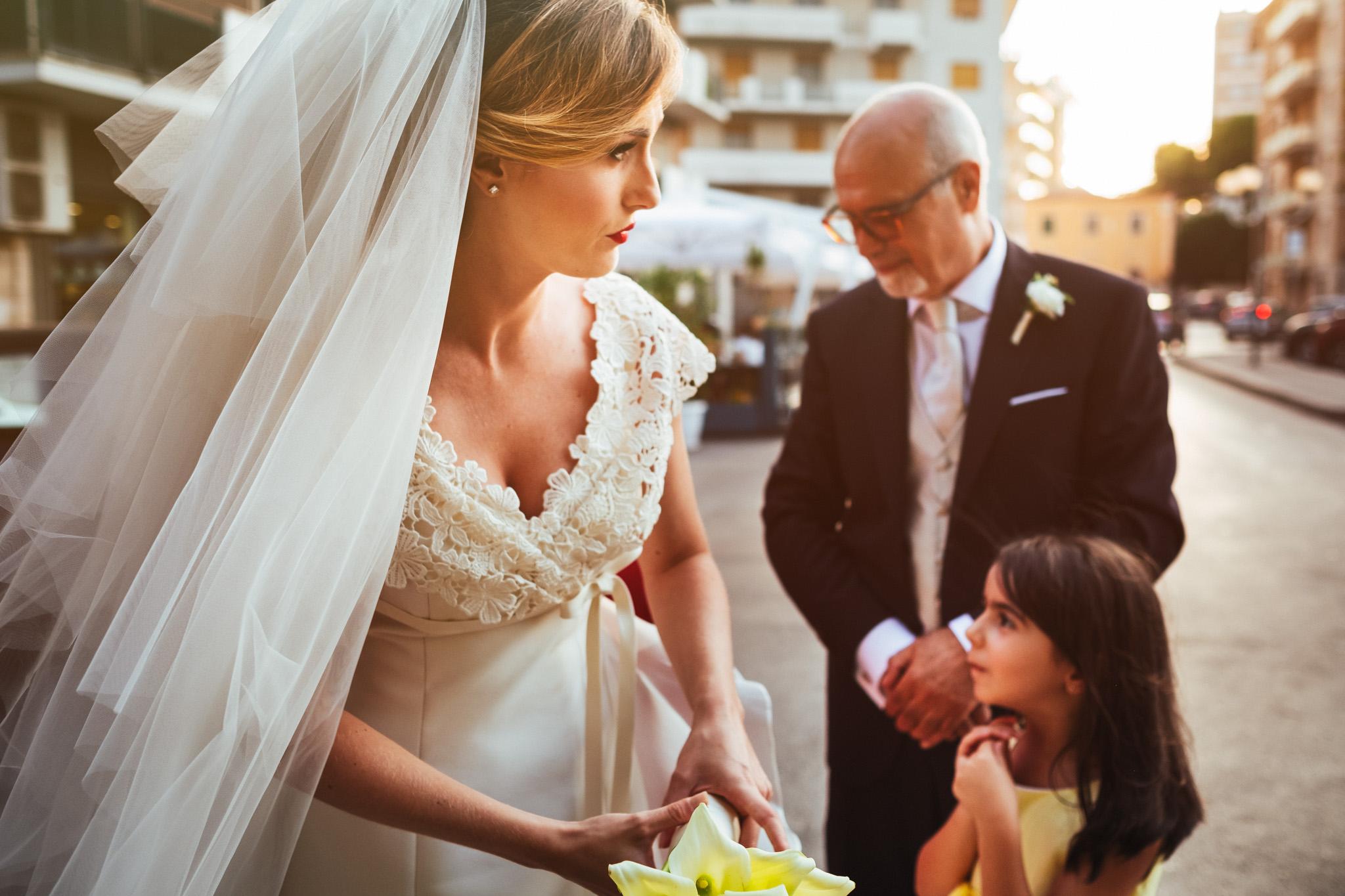 wedding-in-SYRACUSE-29.jpg