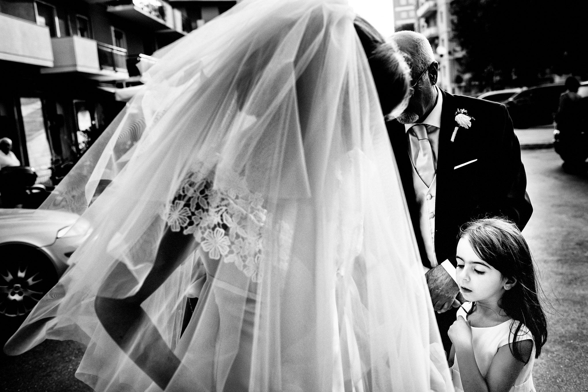 wedding-in-SYRACUSE-31.jpg