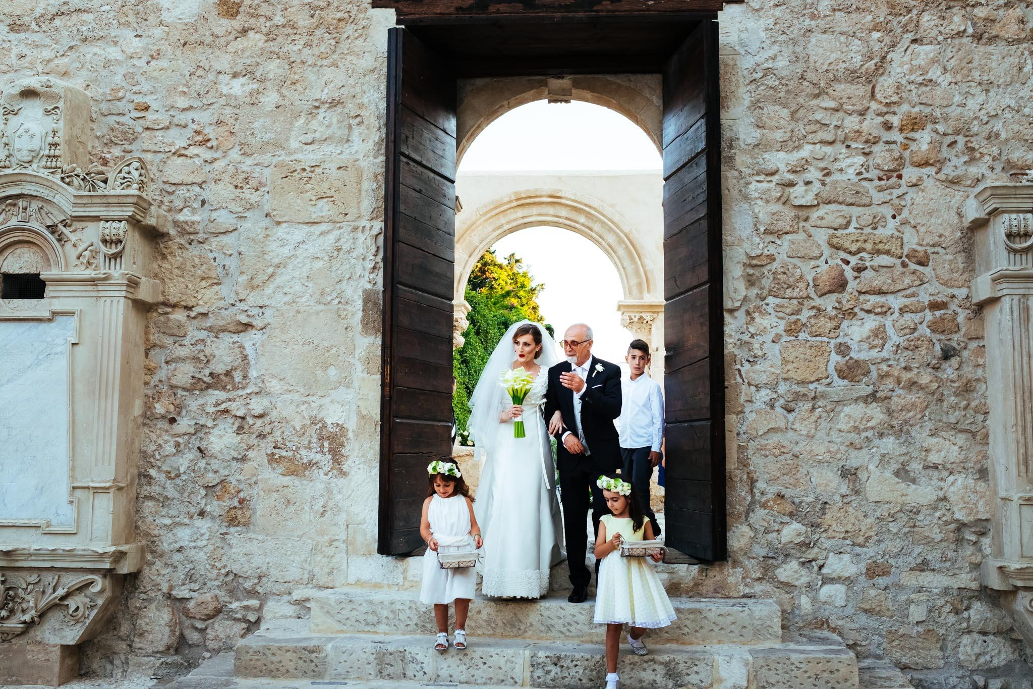 wedding-in-SYRACUSE-32.jpg