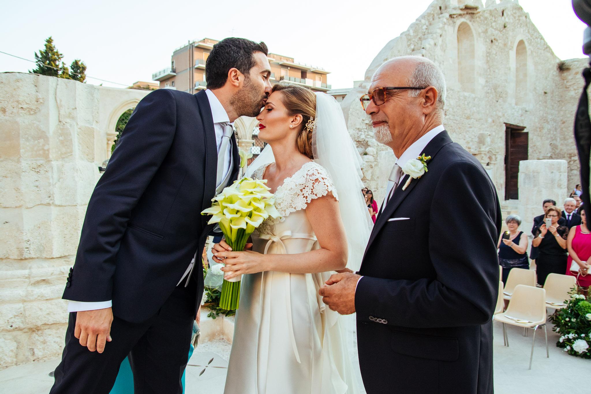 wedding-in-SYRACUSE-33.jpg