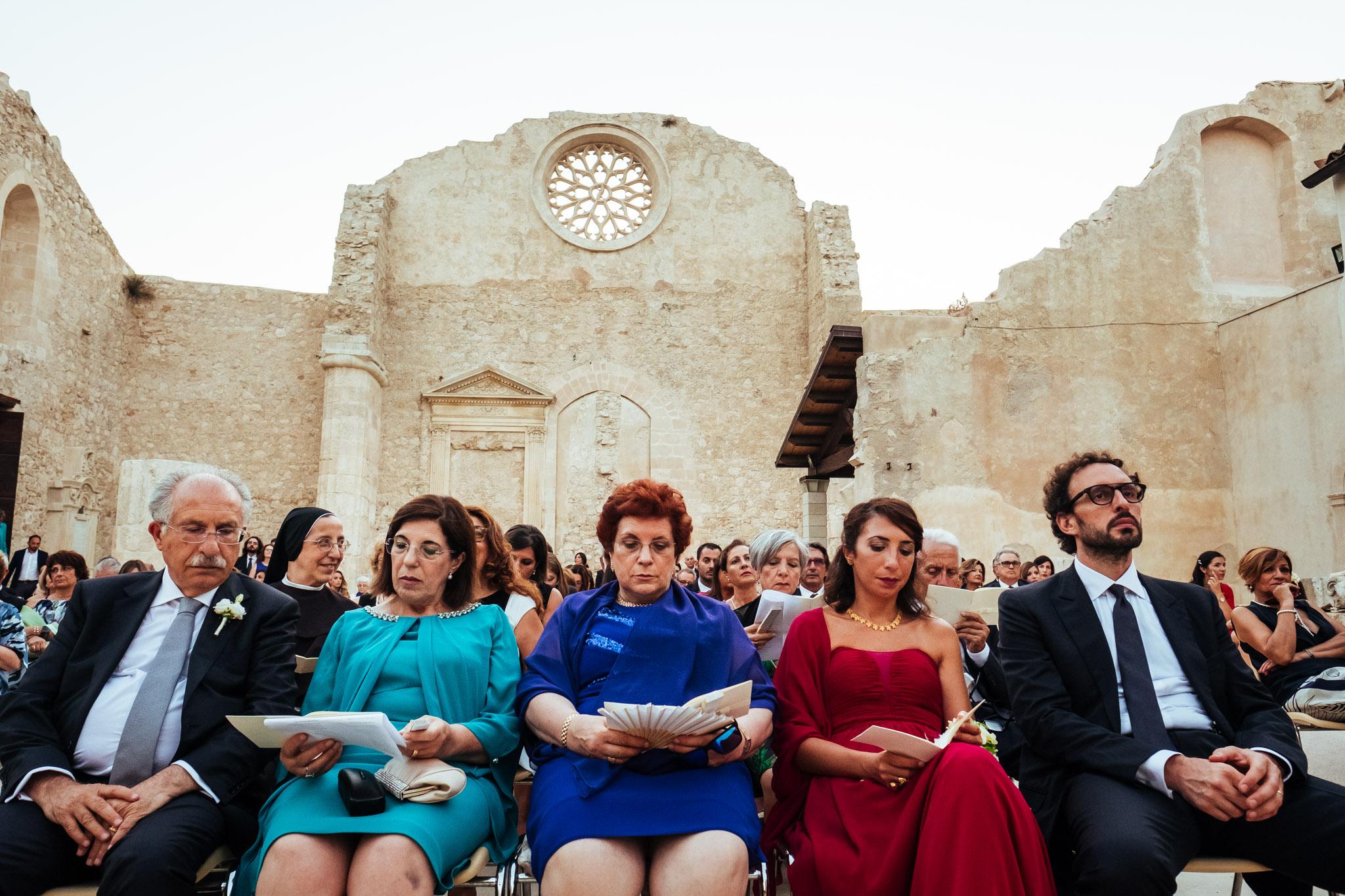 wedding-in-SYRACUSE-34.jpg