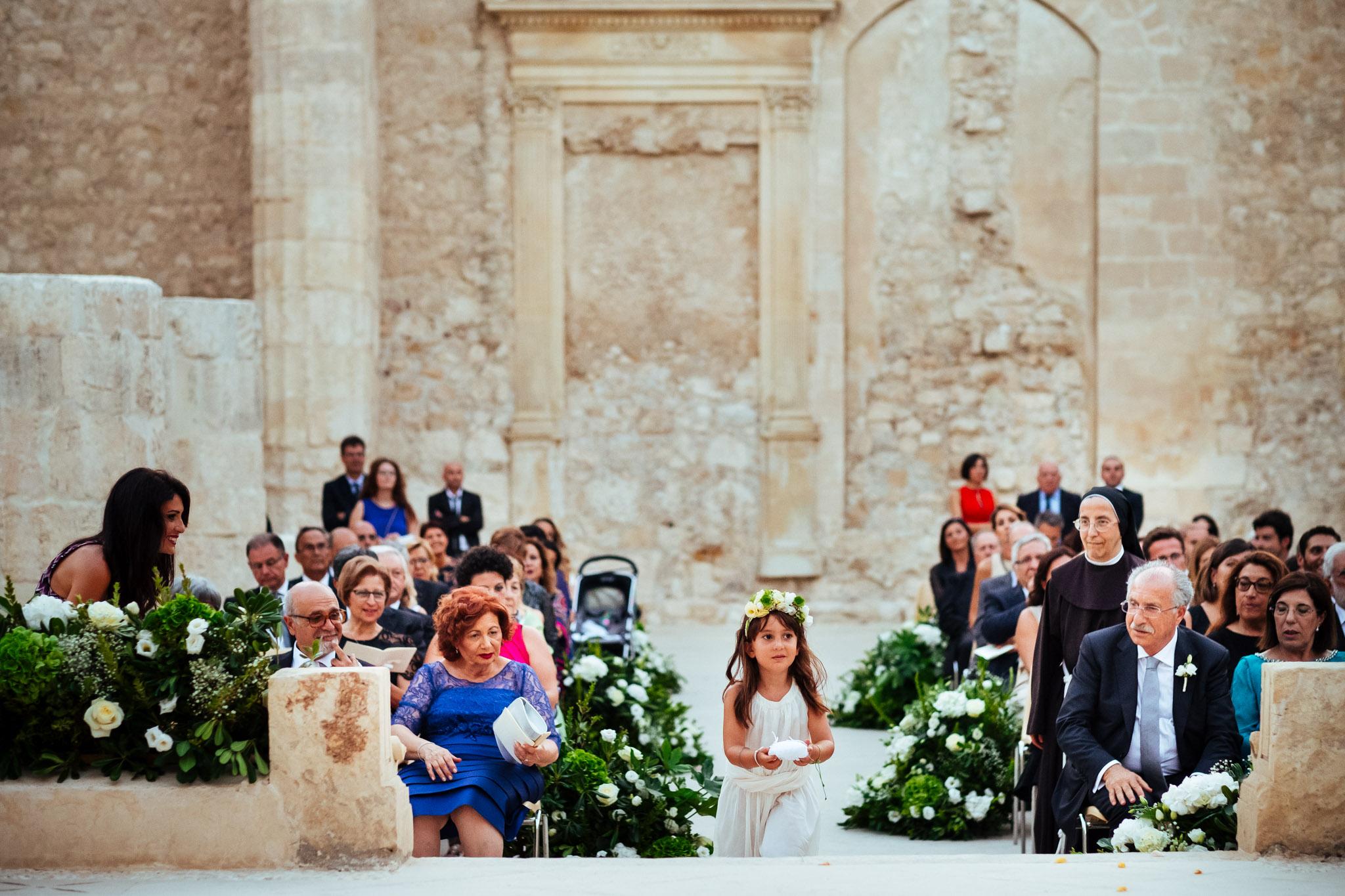 wedding-in-SYRACUSE-36.jpg