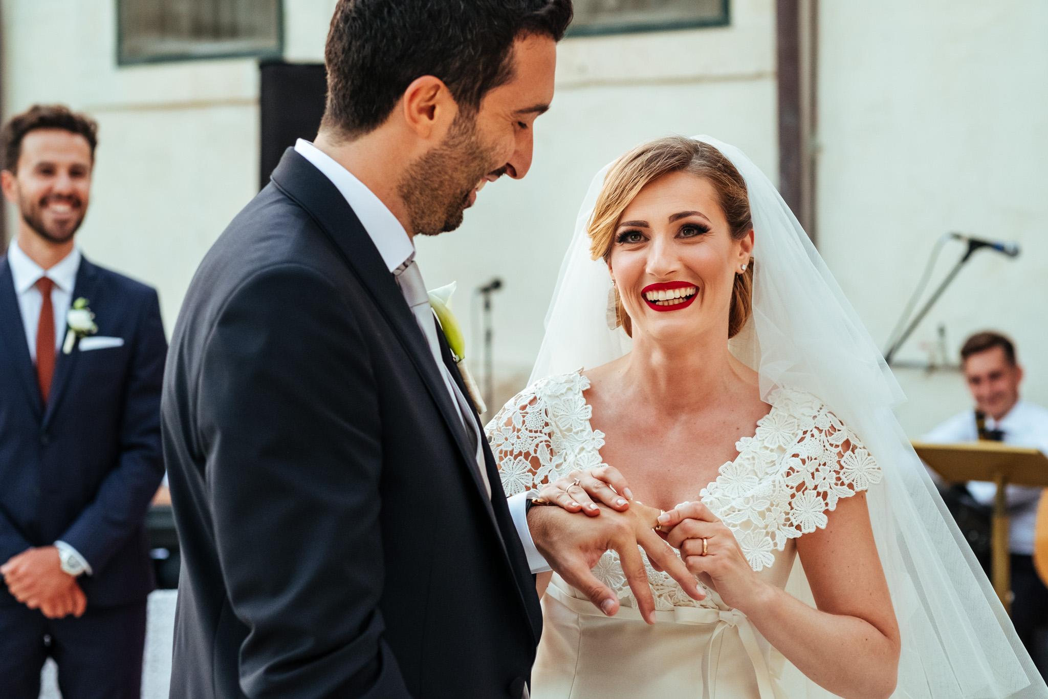 wedding-in-SYRACUSE-37.jpg