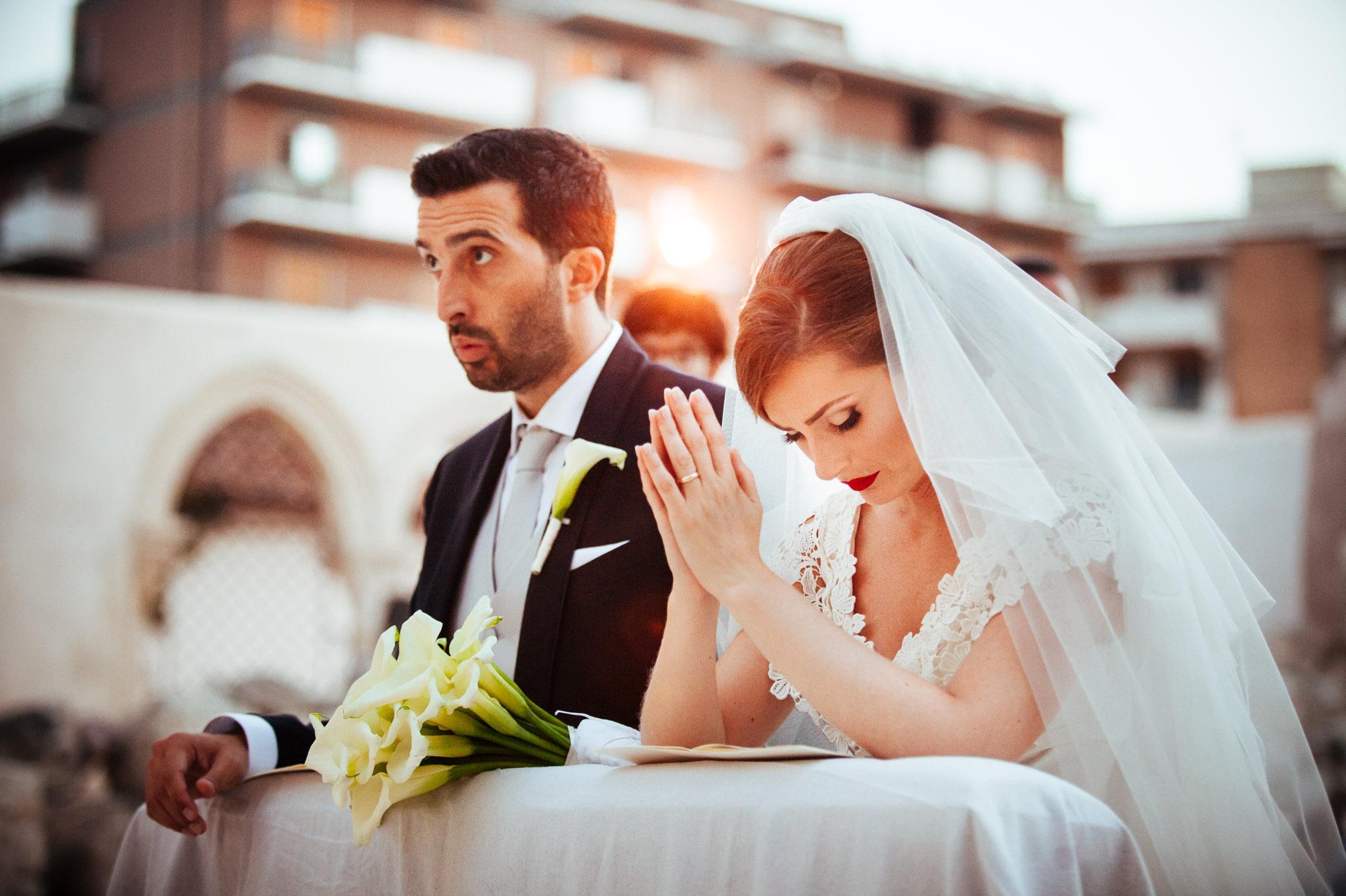 wedding-in-SYRACUSE-38.jpg
