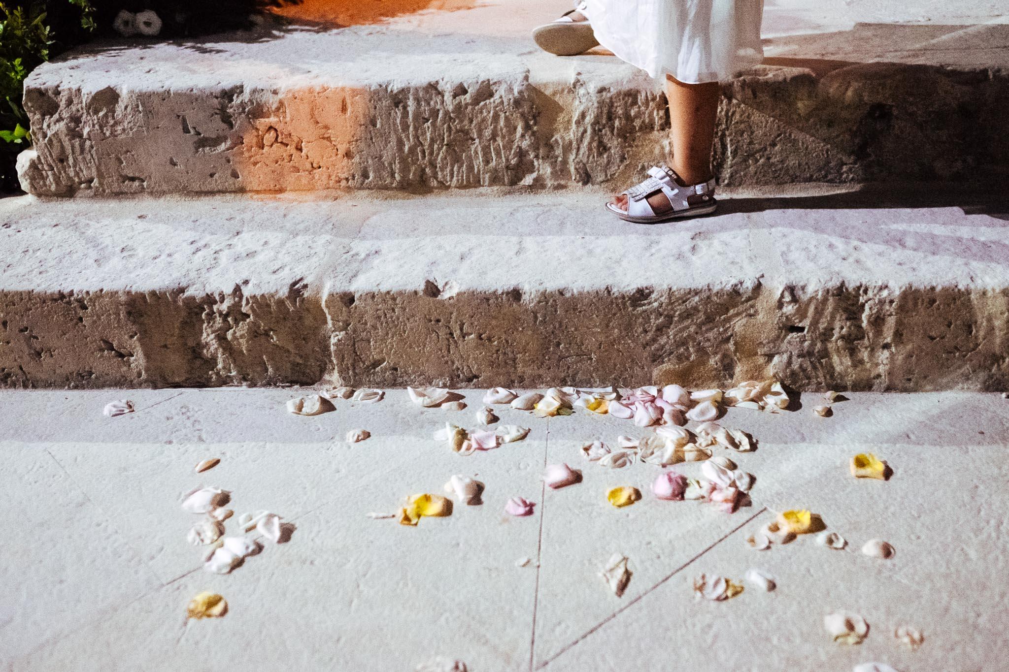 wedding-in-SYRACUSE-39.jpg