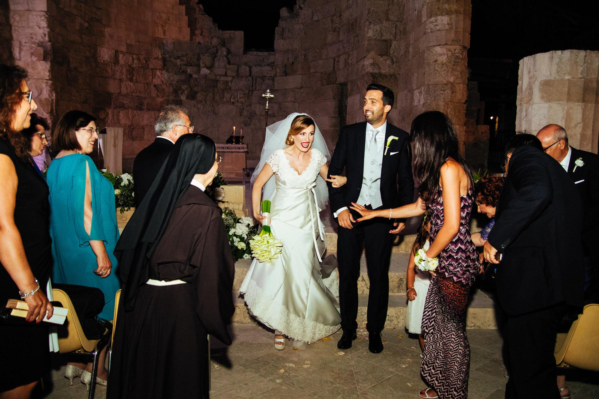 wedding-in-SYRACUSE-41.jpg