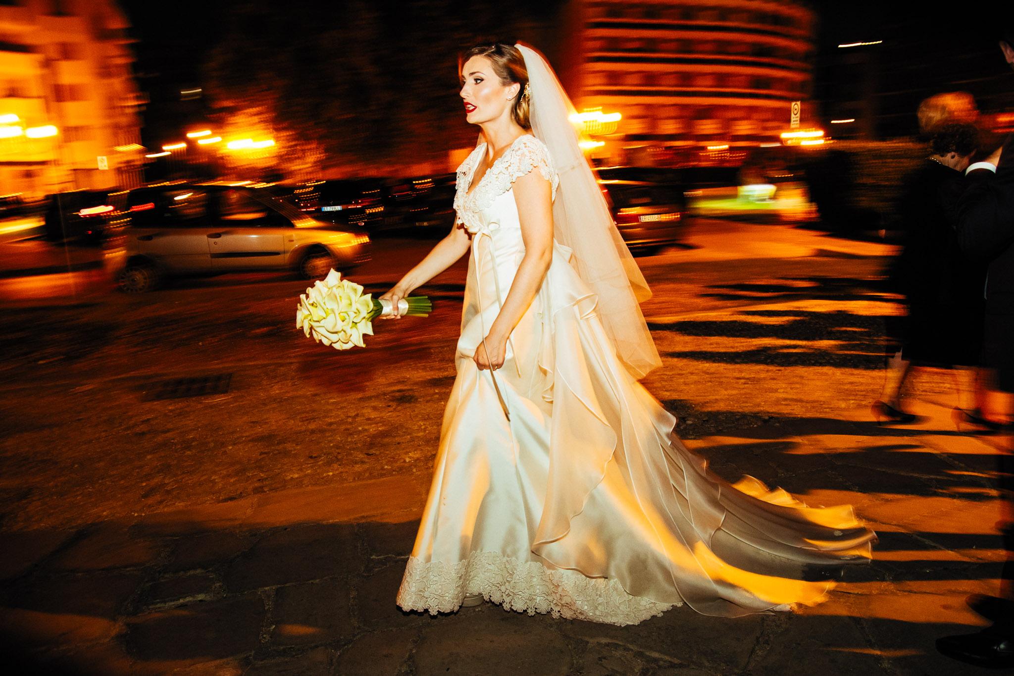 wedding-in-SYRACUSE-42.jpg