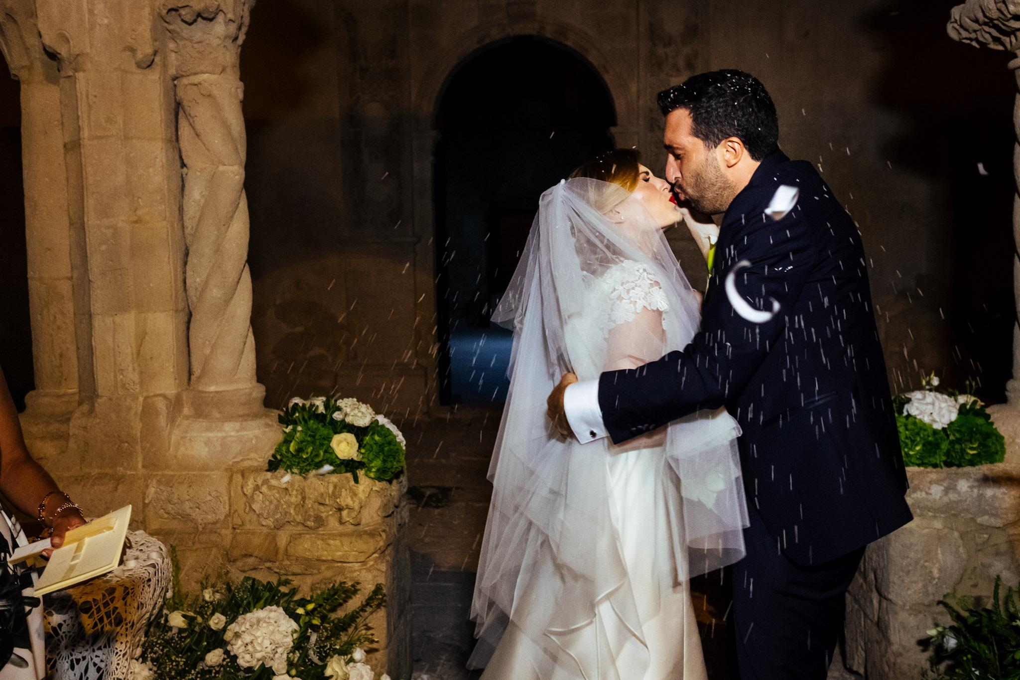 wedding-in-SYRACUSE-44.jpg