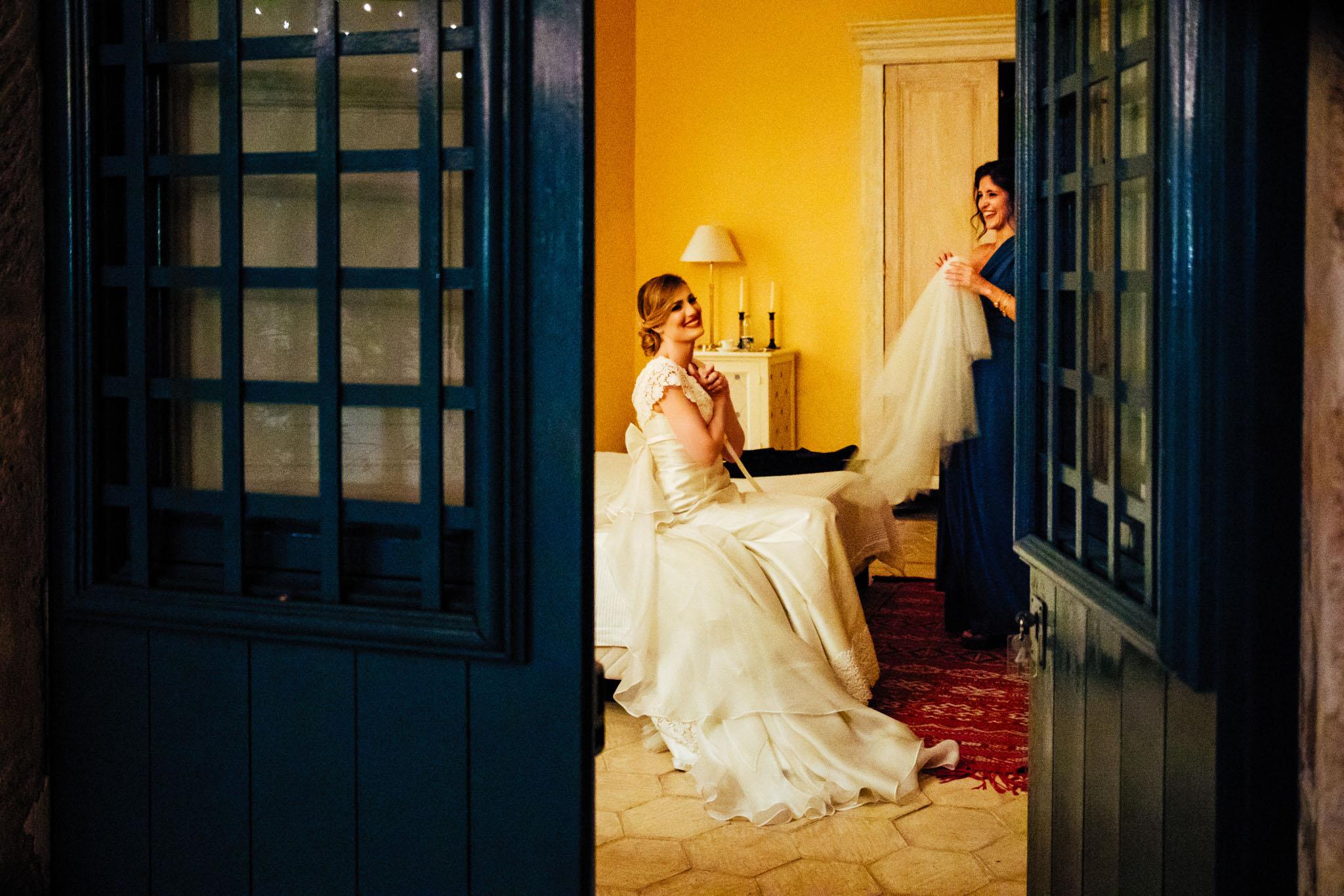wedding-in-SYRACUSE-46.jpg