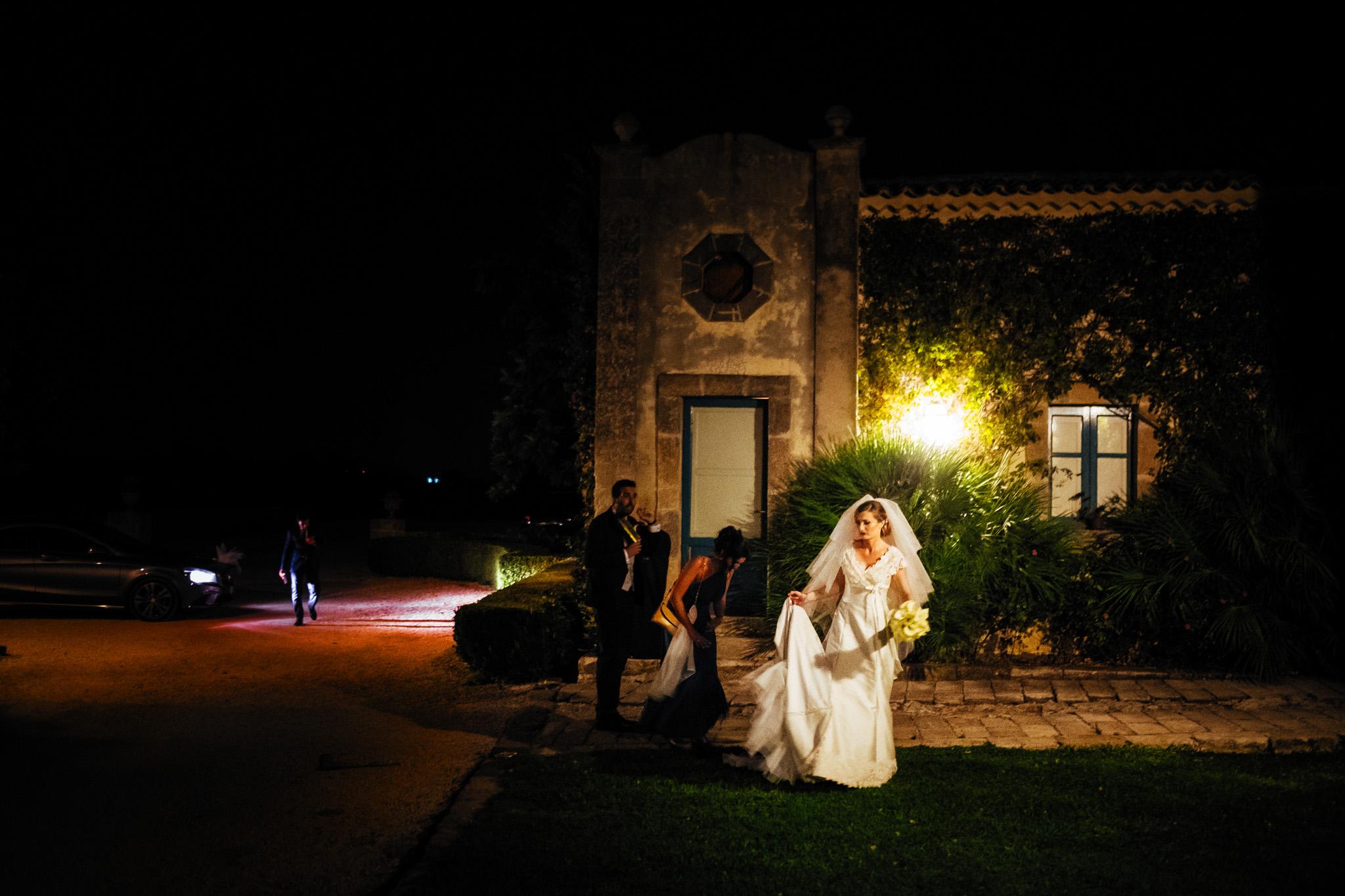 wedding-in-SYRACUSE-45.jpg
