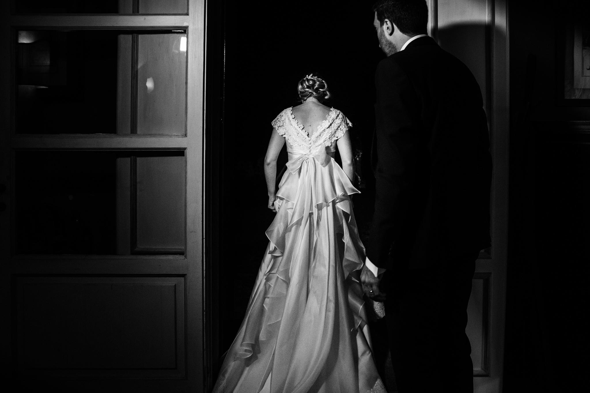 wedding-in-SYRACUSE-48.jpg
