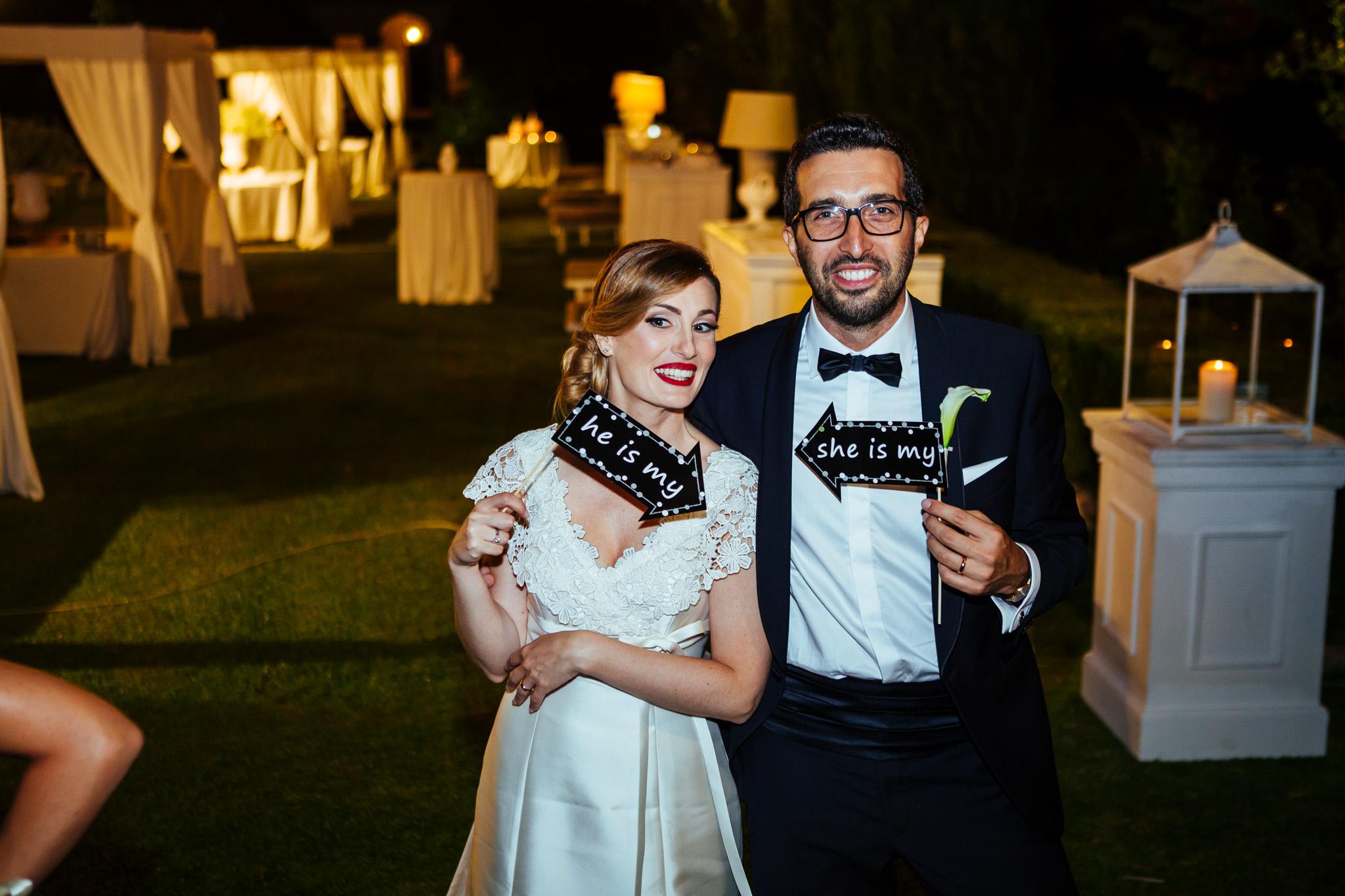 wedding-in-SYRACUSE-50.jpg