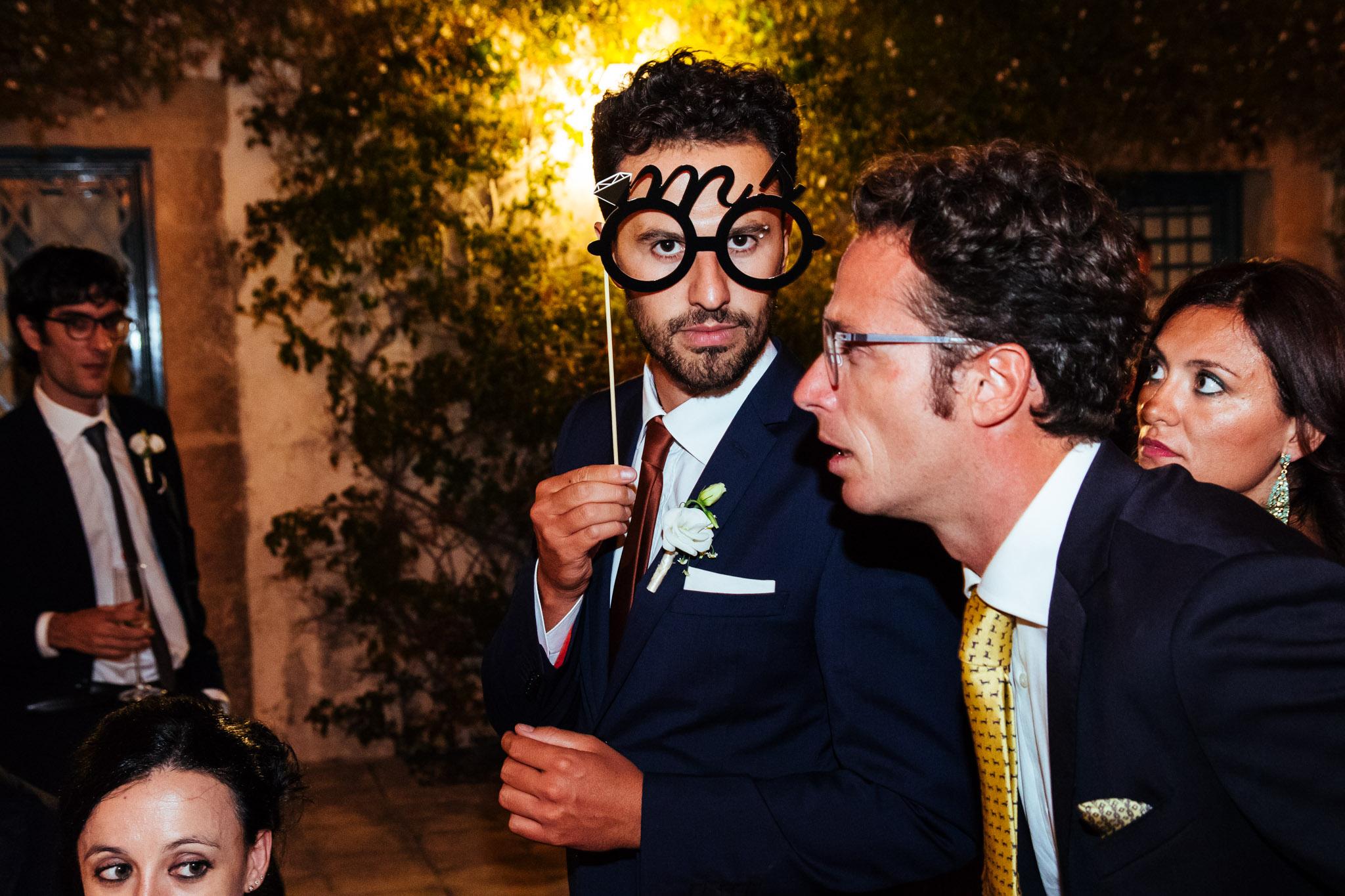 wedding-in-SYRACUSE-53.jpg