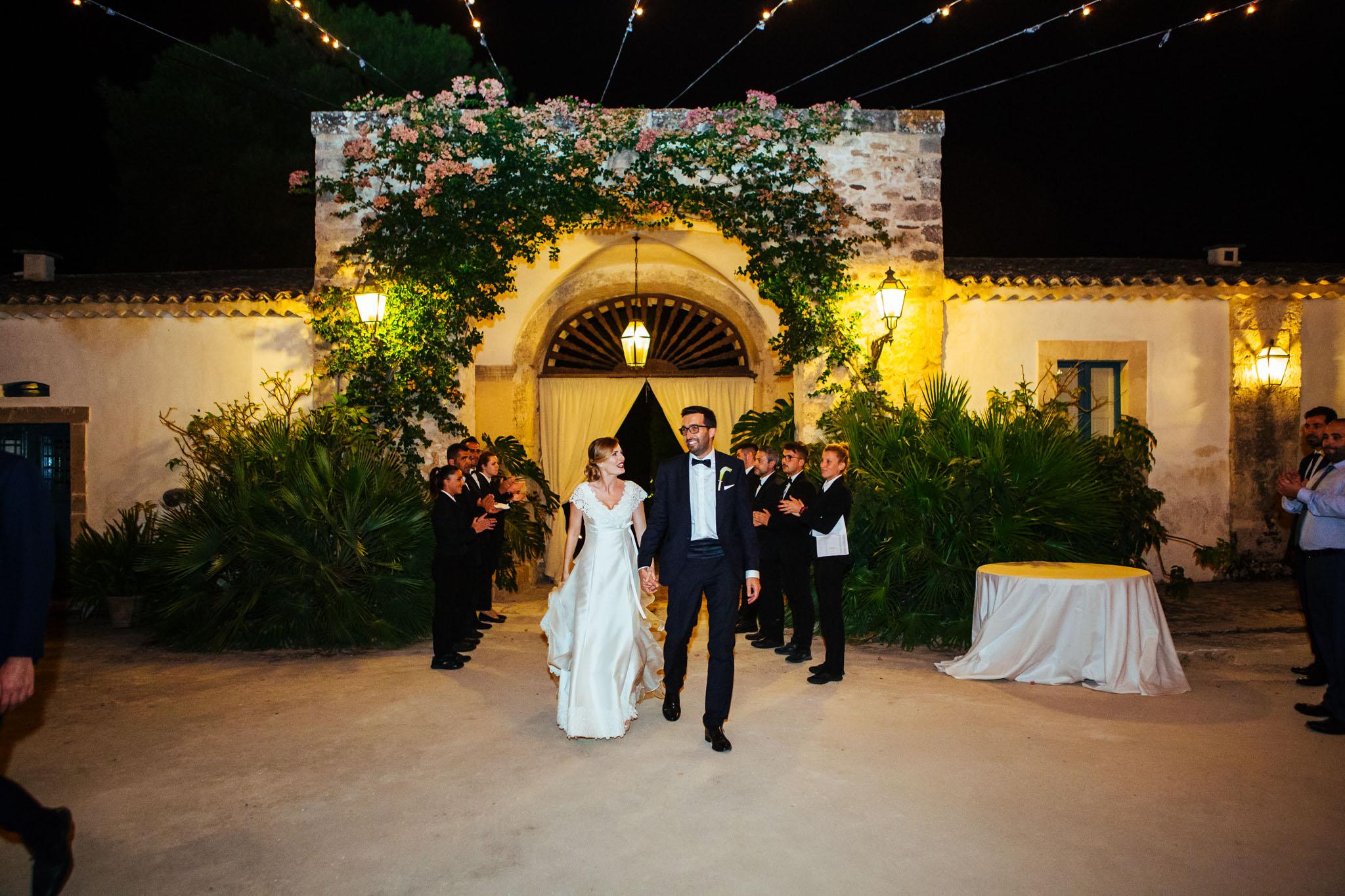 wedding-in-SYRACUSE-54.jpg