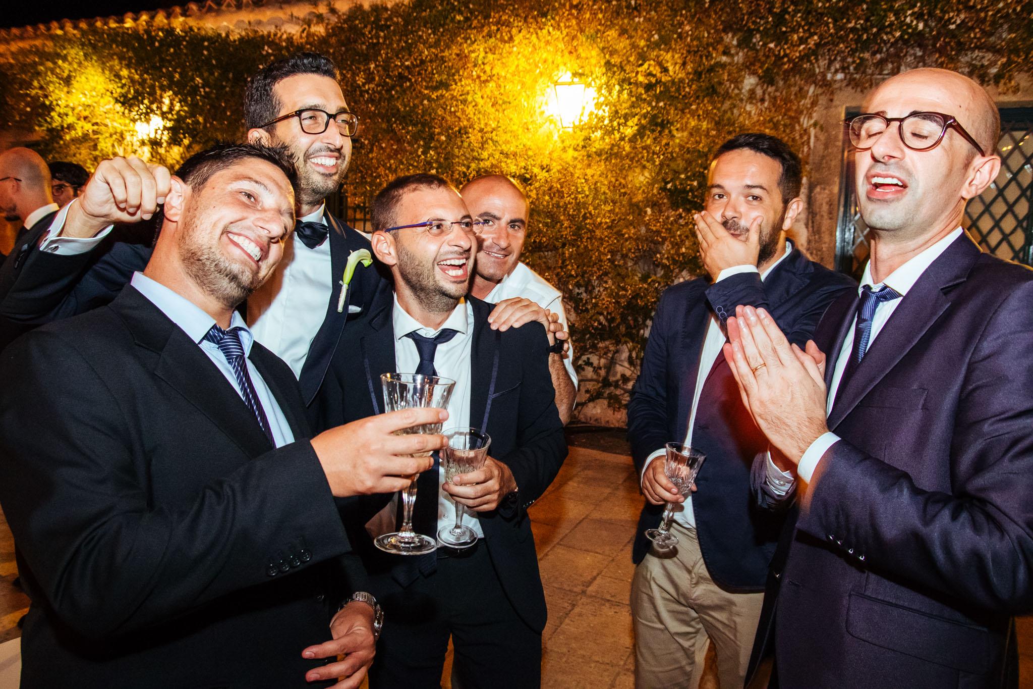 wedding-in-SYRACUSE-55.jpg