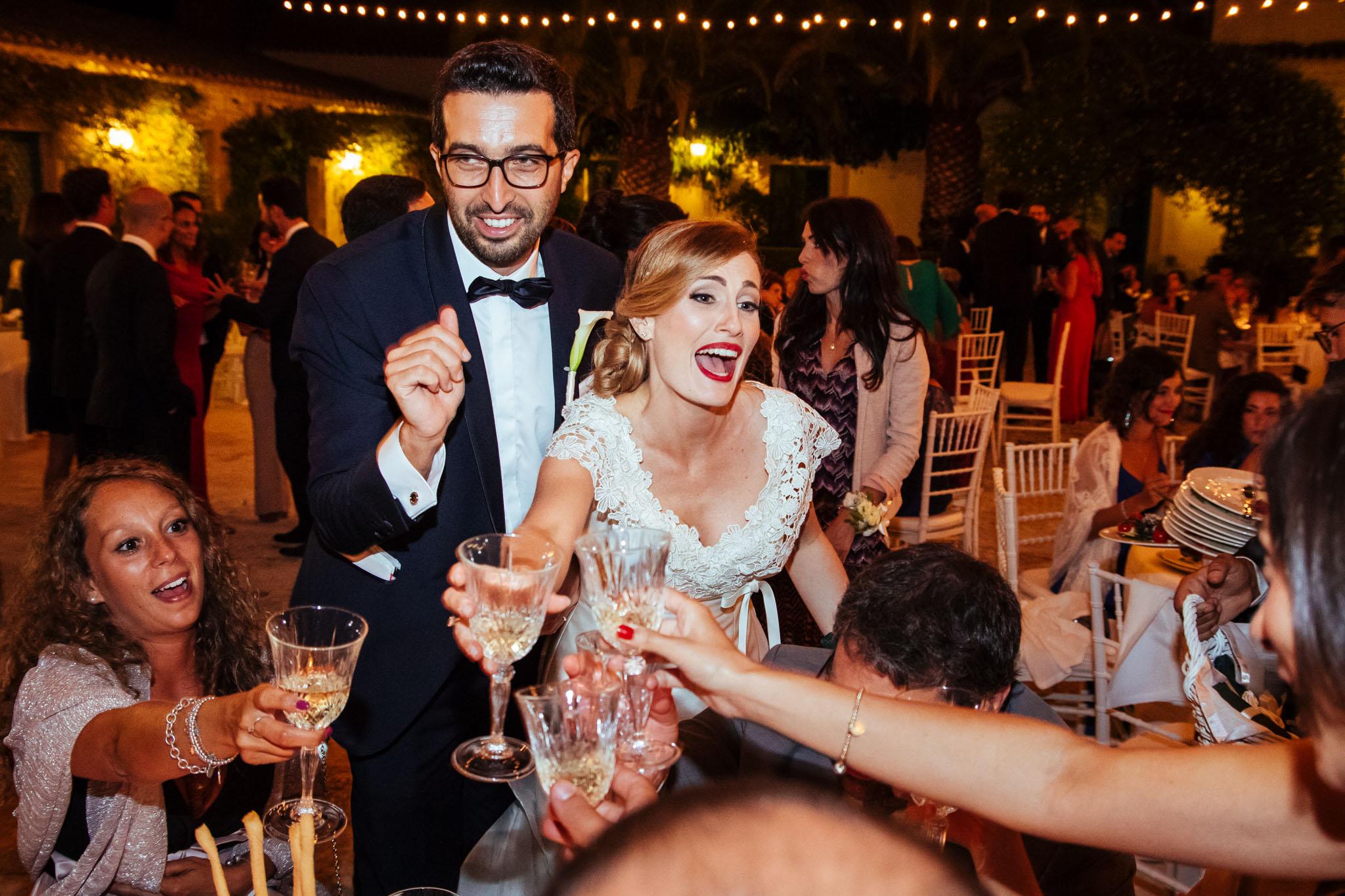 wedding-in-SYRACUSE-58.jpg