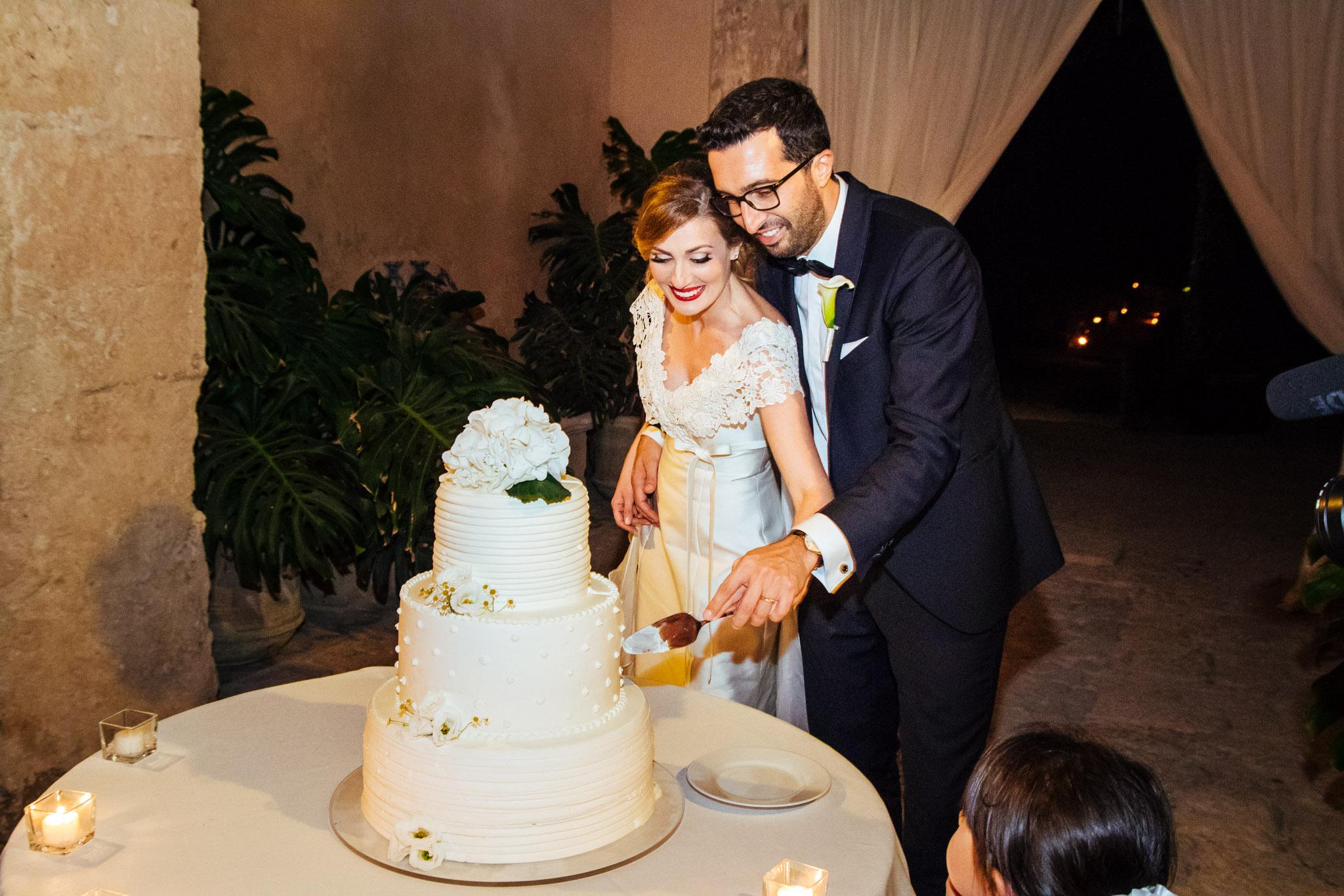wedding-in-SYRACUSE-60.jpg