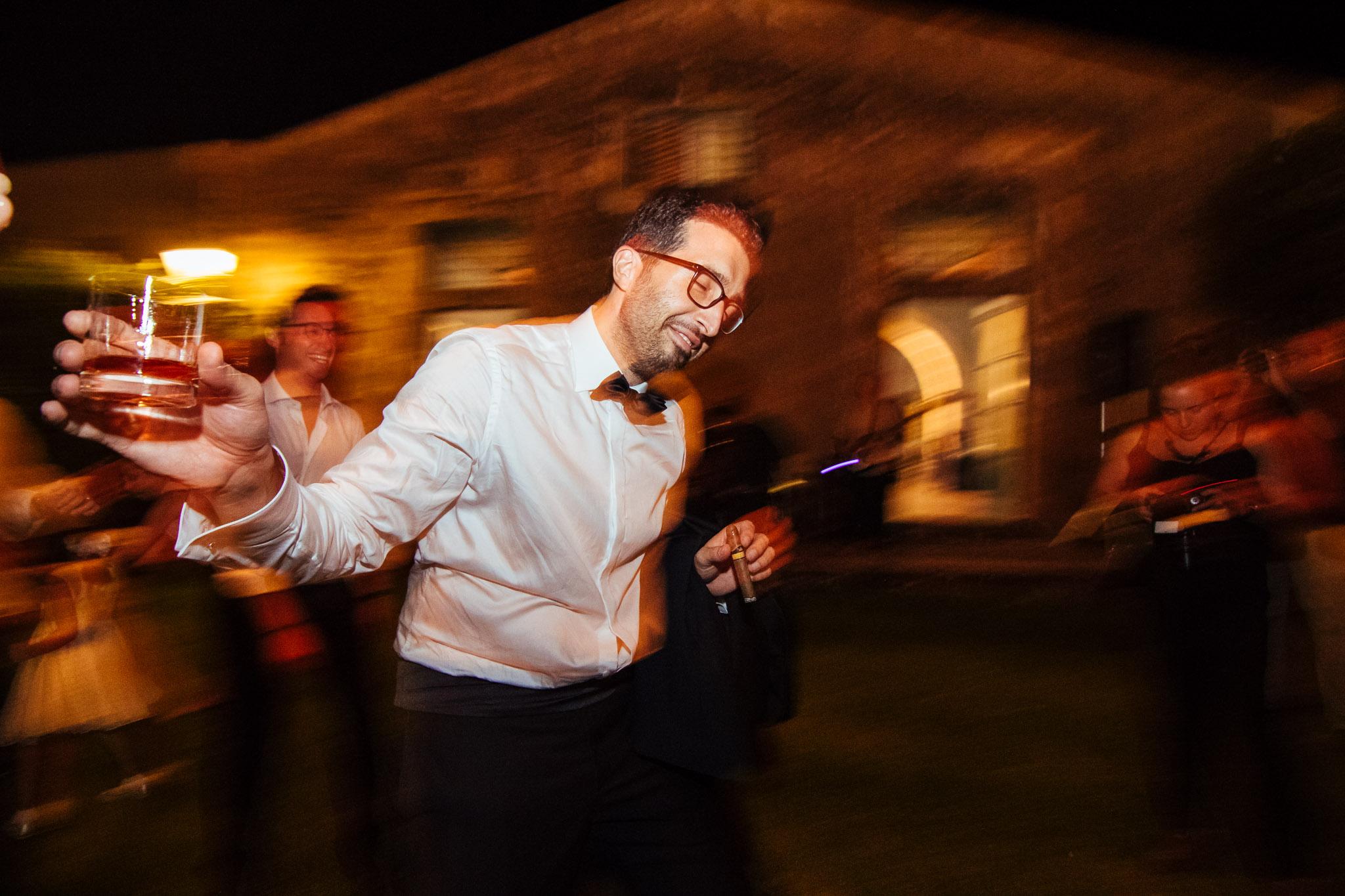 wedding-in-SYRACUSE-67.jpg