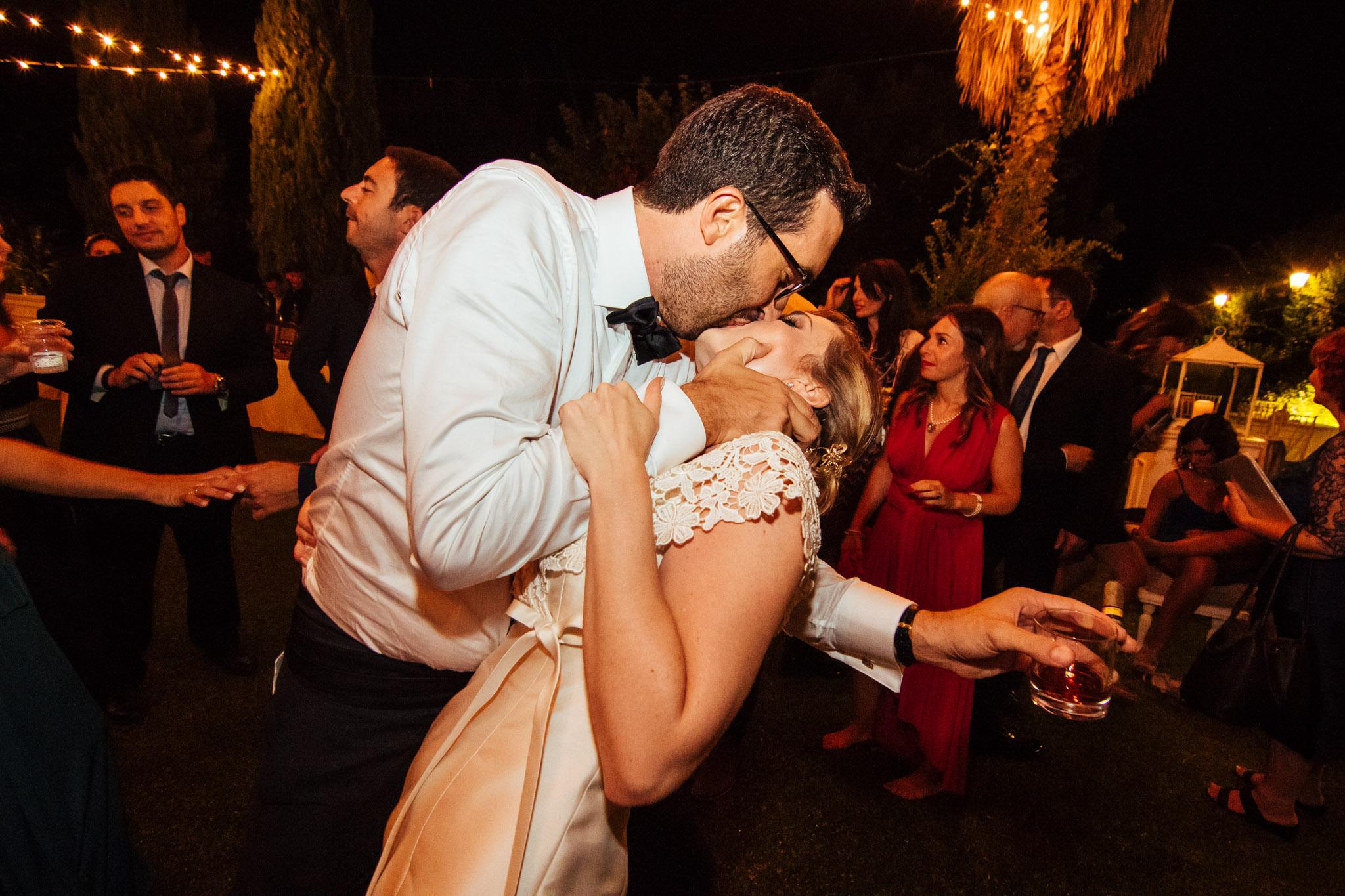 wedding-in-SYRACUSE-70.jpg
