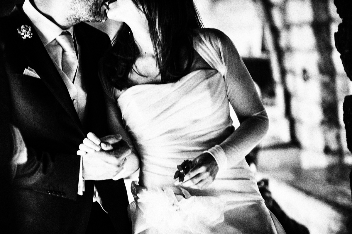 wedding_photographer_italy_elisa264.JPG