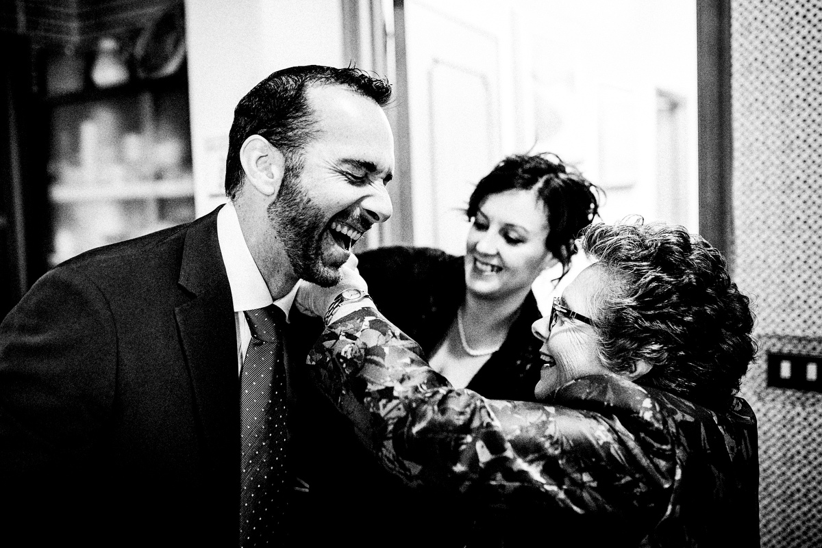 wedding_photographer_italy_elisa294.JPG