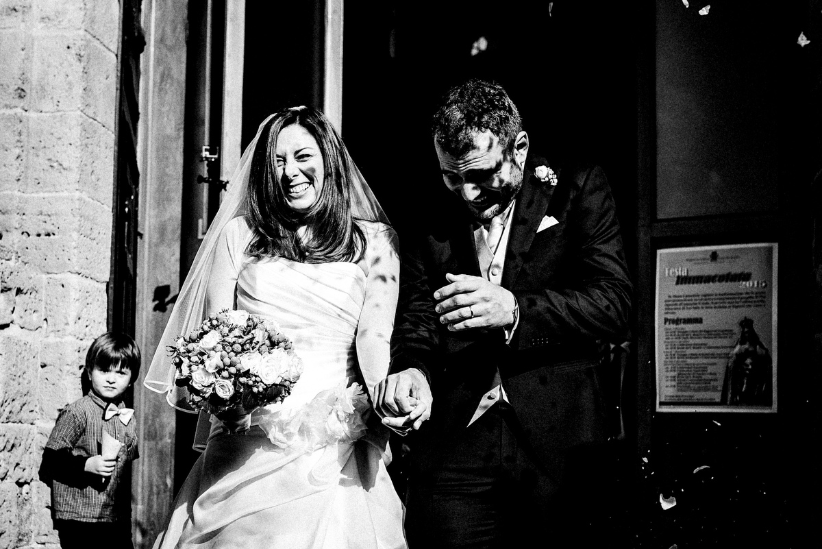 wedding_photographer_italy_elisa314.JPG