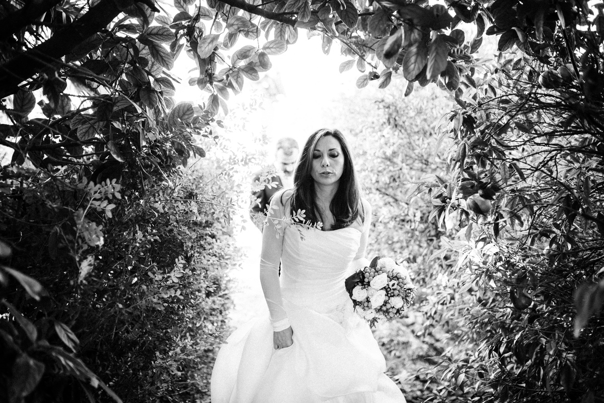 wedding_photographer_italy_elisa320.JPG