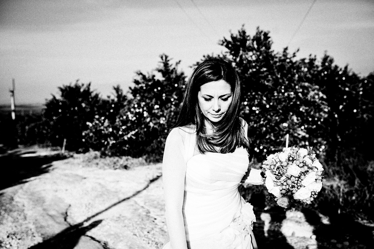 wedding_photographer_italy_elisa323.JPG