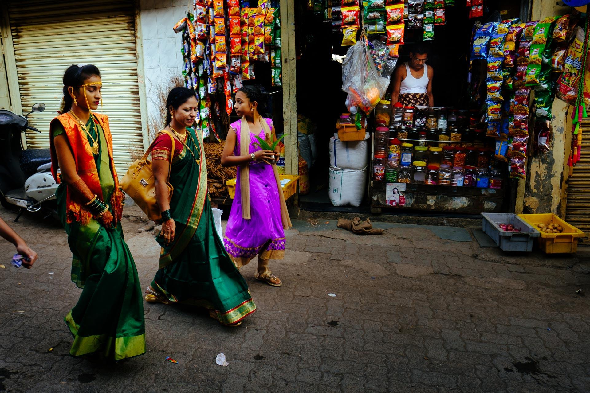 wedding_in_mumbai-2.jpg