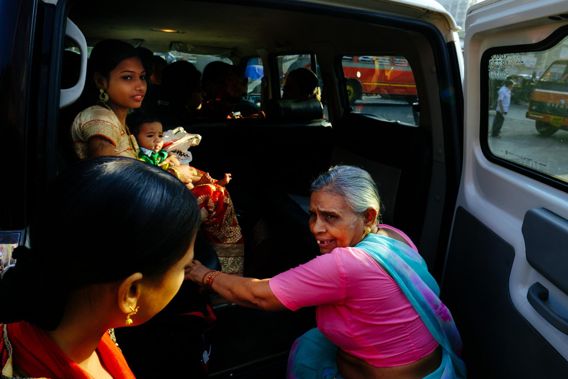 wedding_in_mumbai-6.jpg