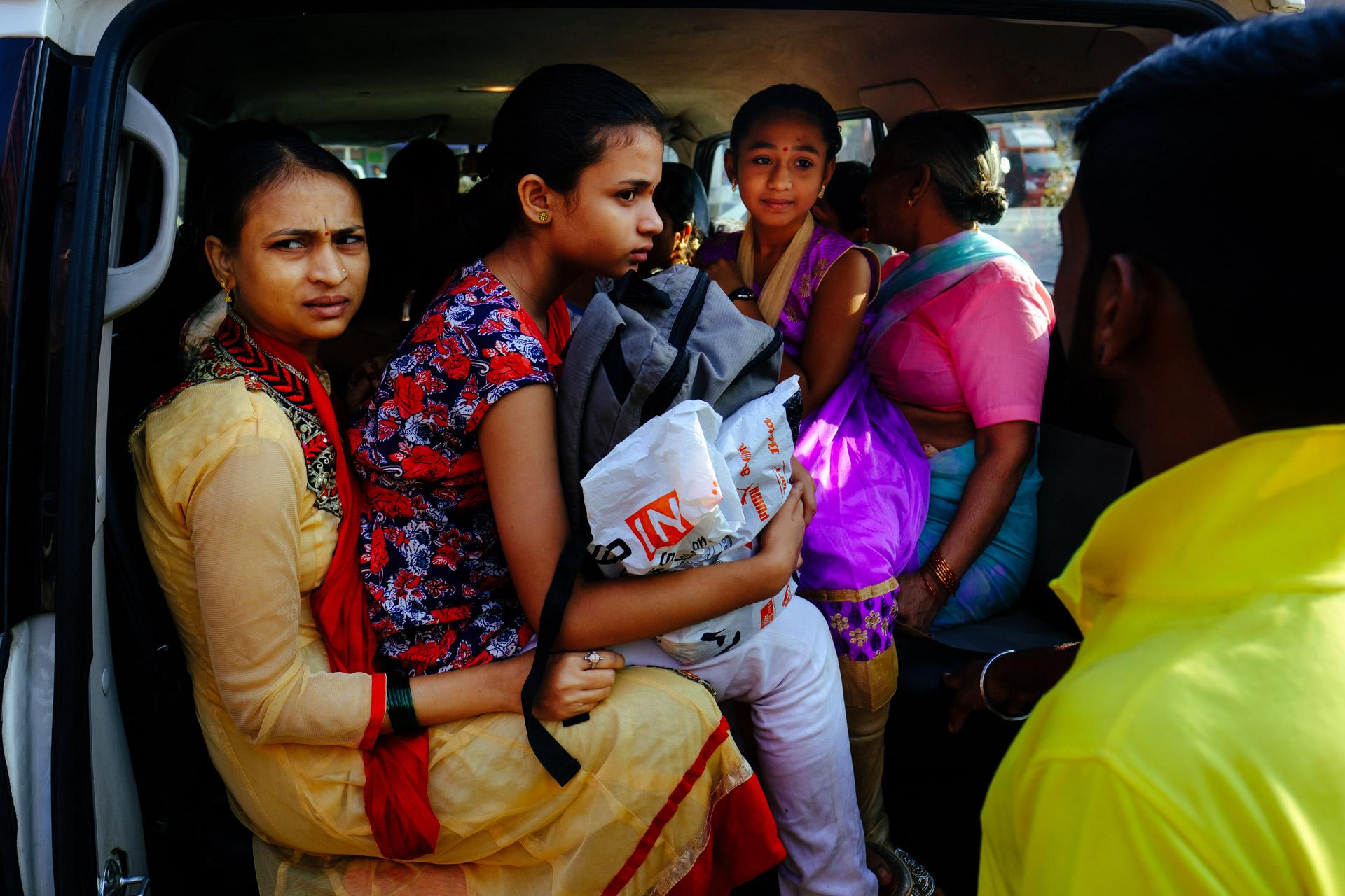 wedding_in_mumbai-8.jpg