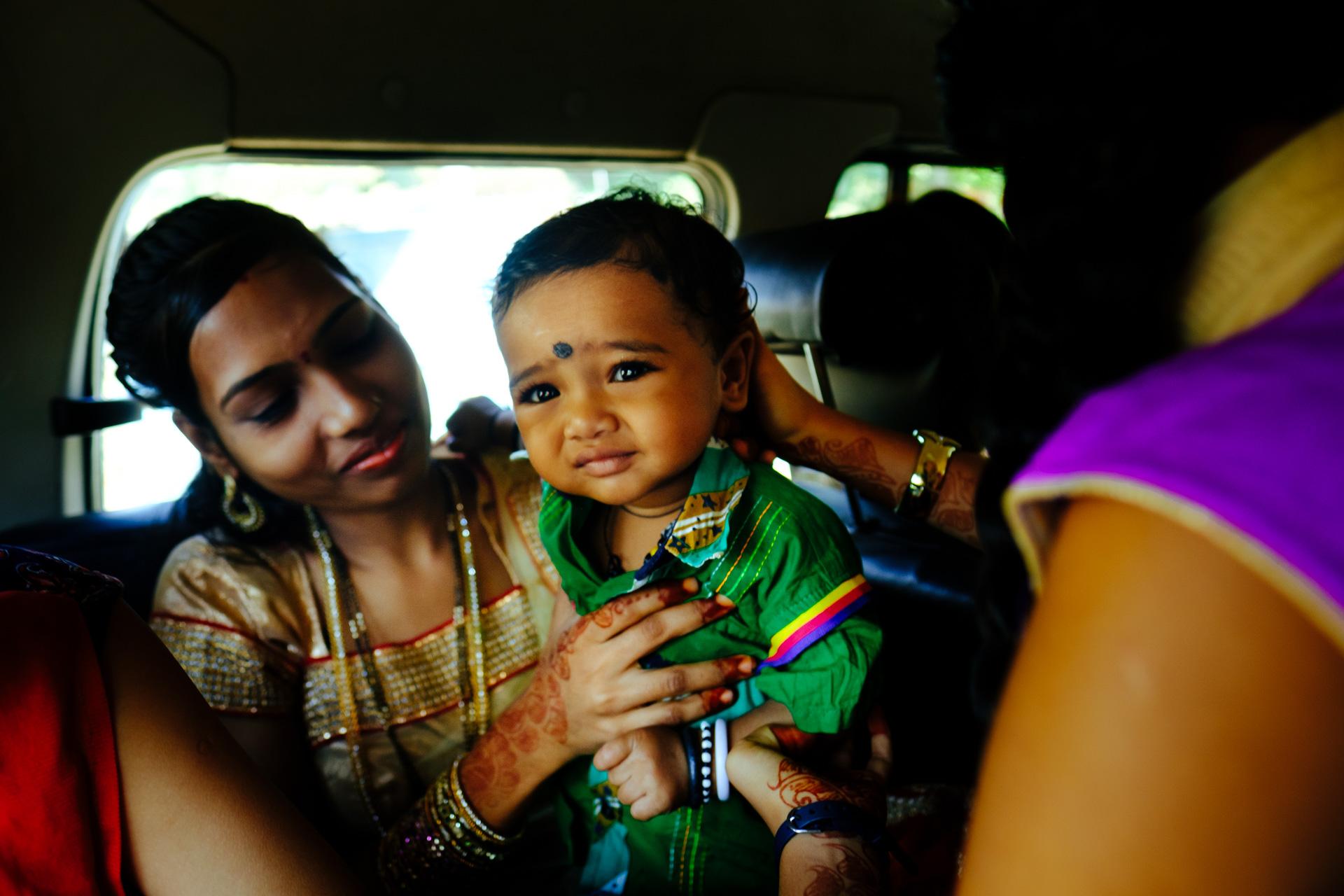 wedding_in_mumbai-14.jpg