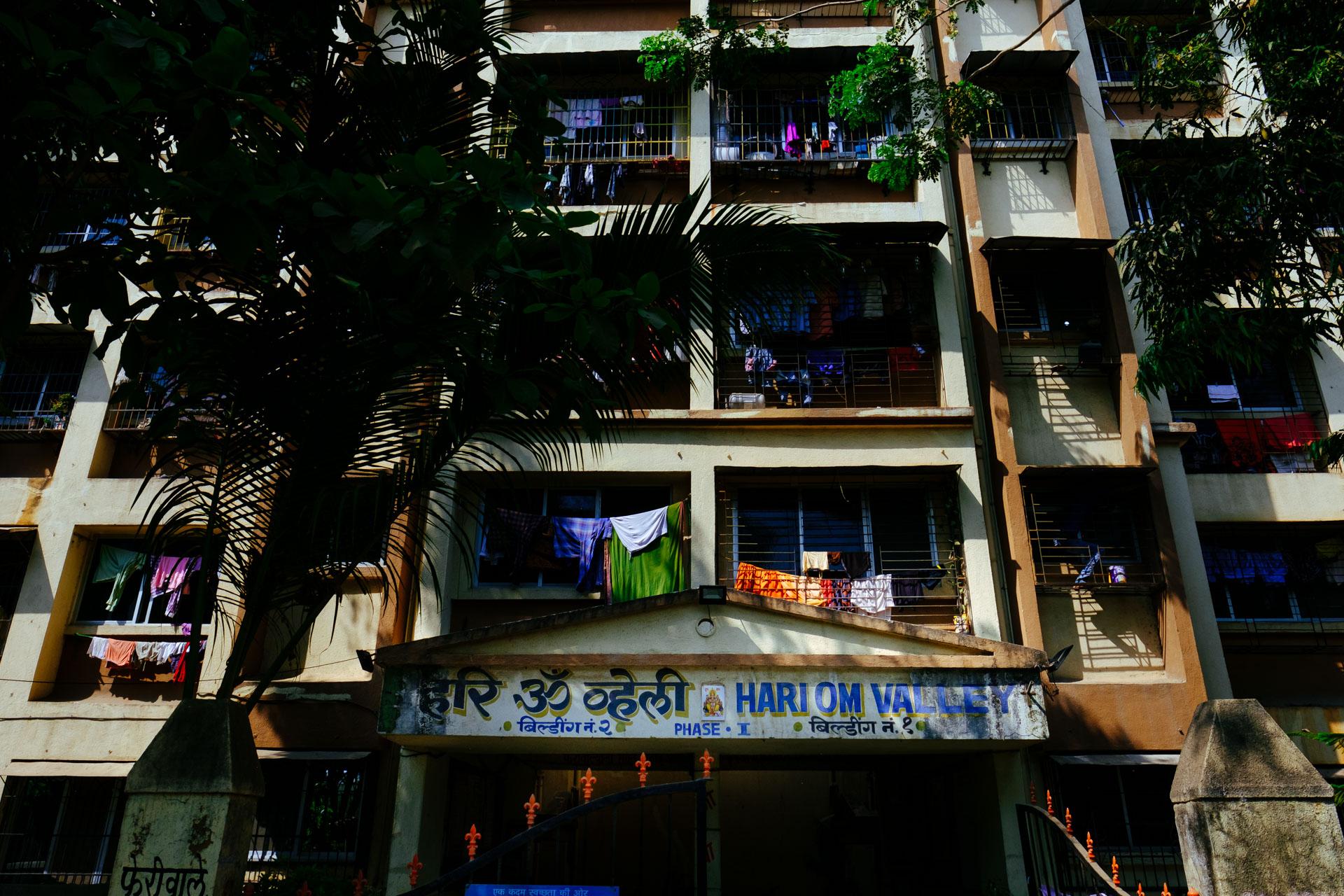 wedding_in_mumbai-16.jpg