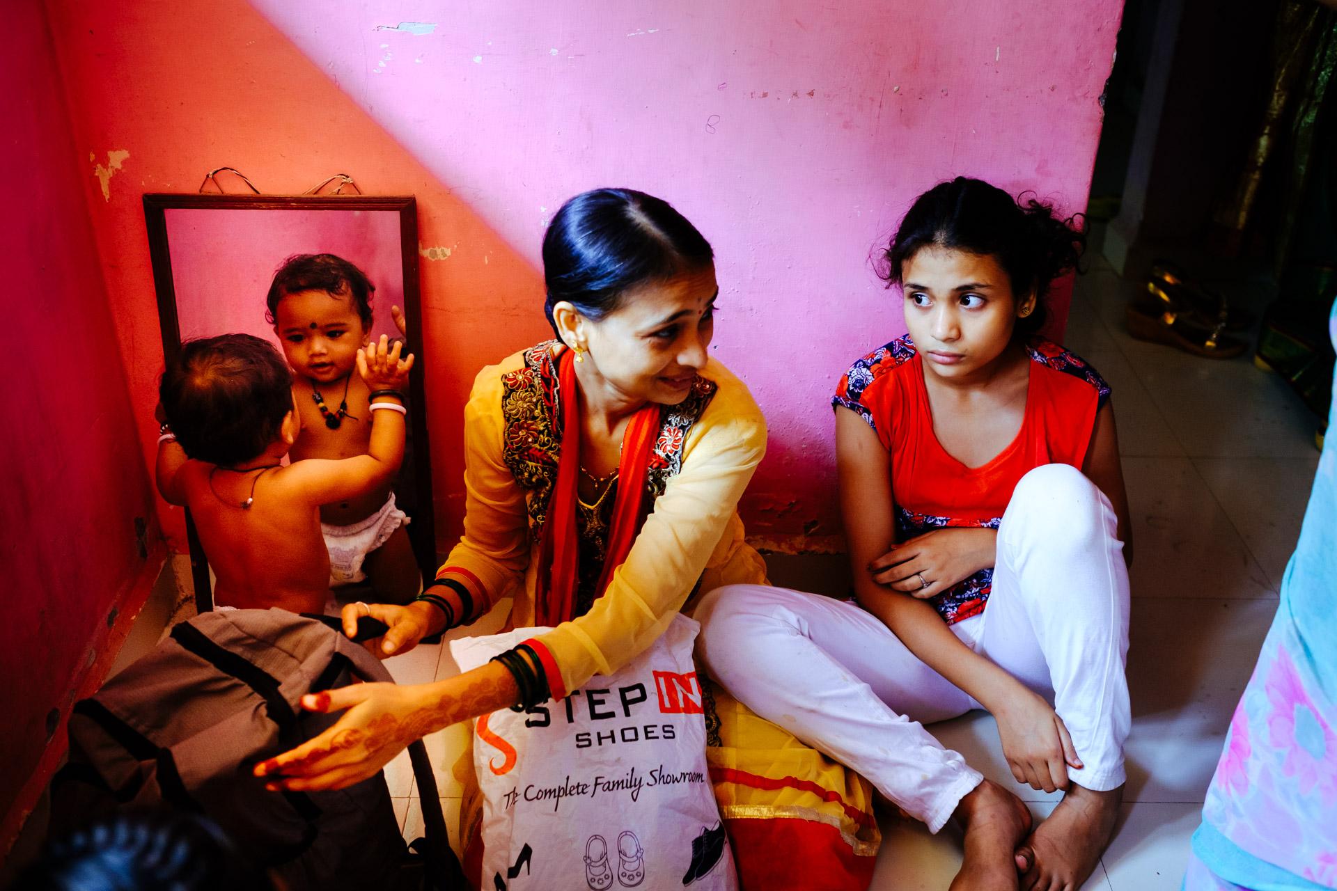 wedding_in_mumbai-22.jpg