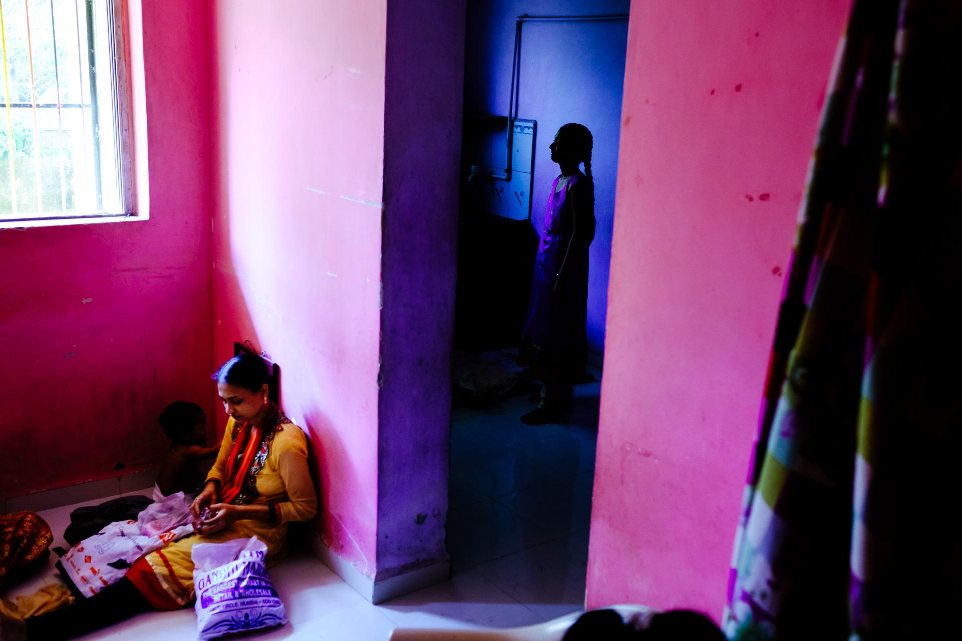 wedding_in_mumbai-25.jpg