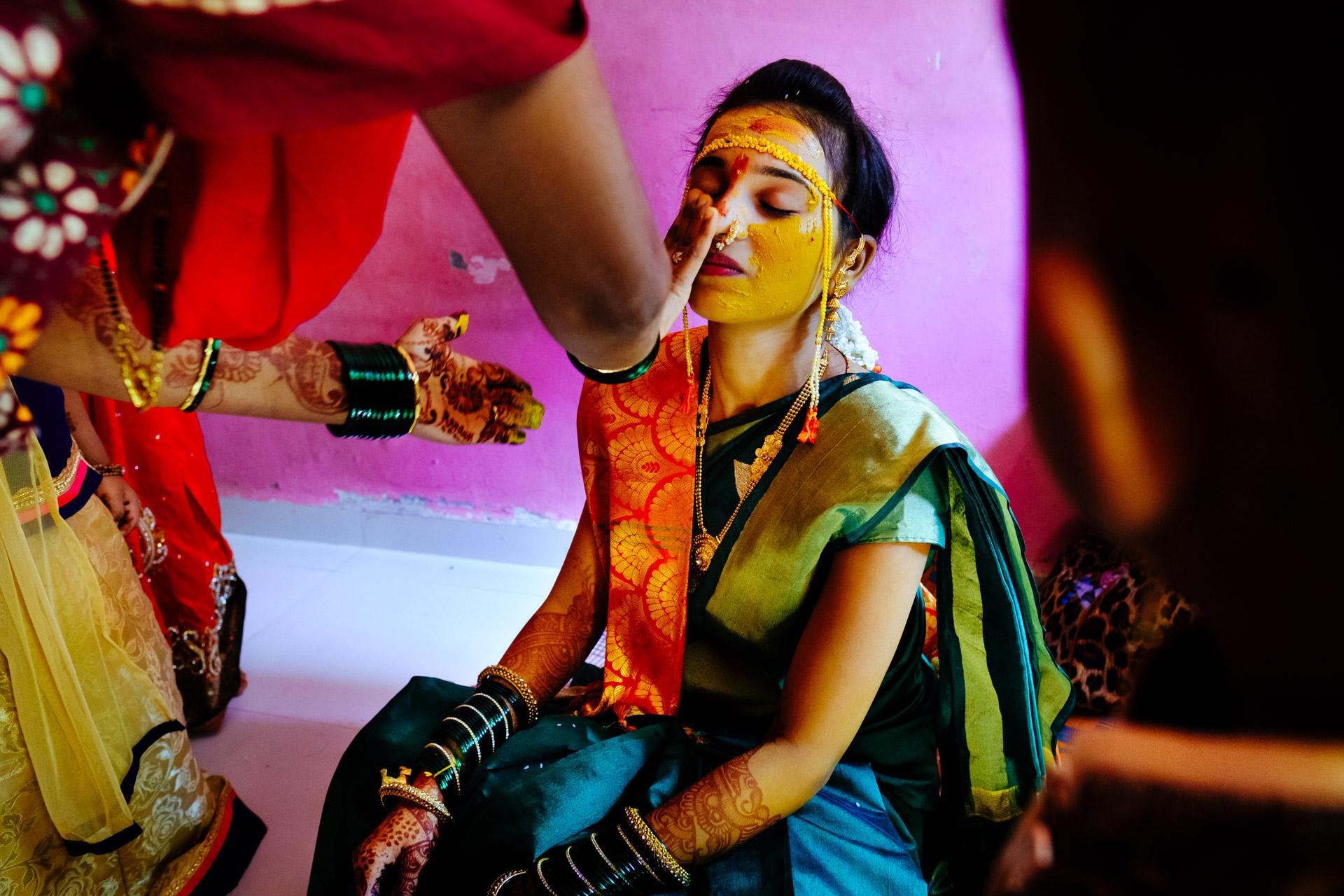 wedding_in_mumbai-28.jpg