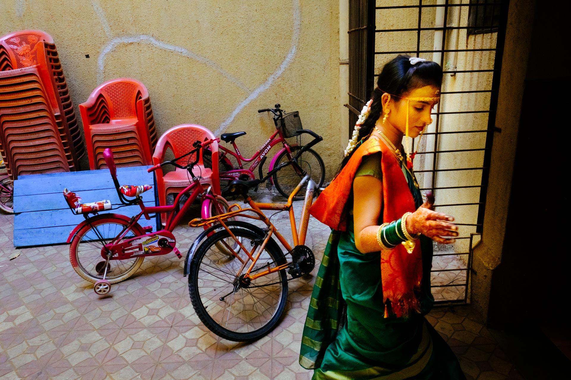 wedding_in_mumbai-30.jpg