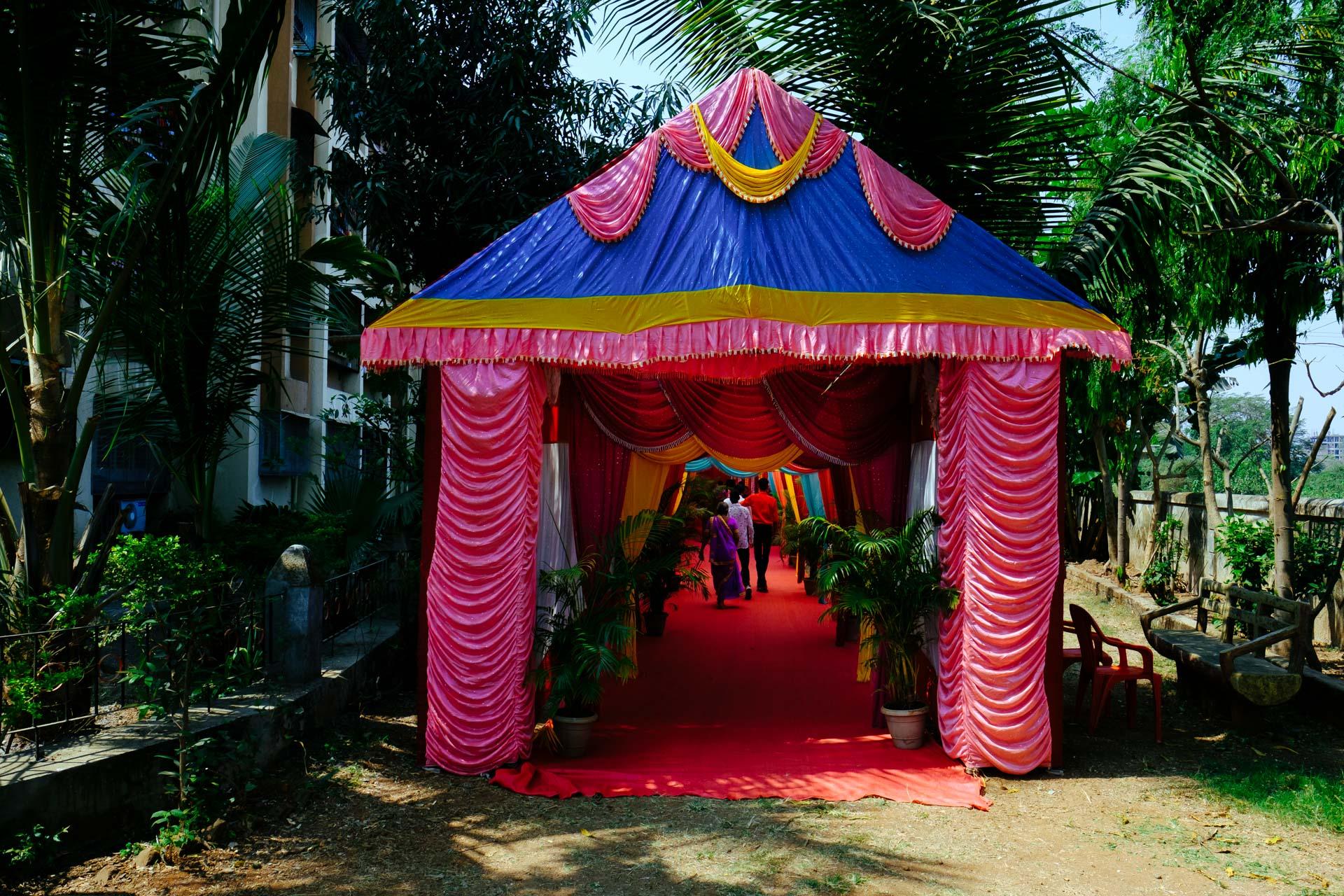 wedding_in_mumbai-40.jpg