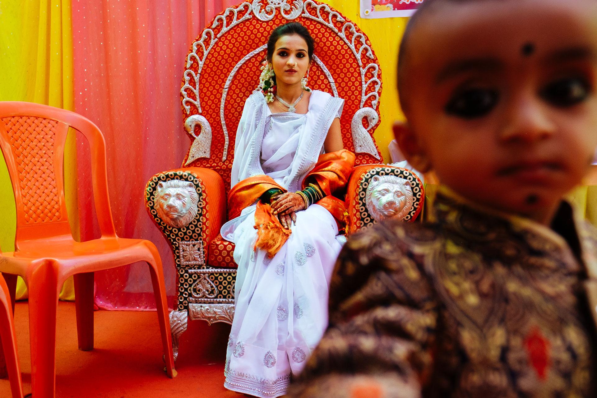 wedding_in_mumbai-45.jpg