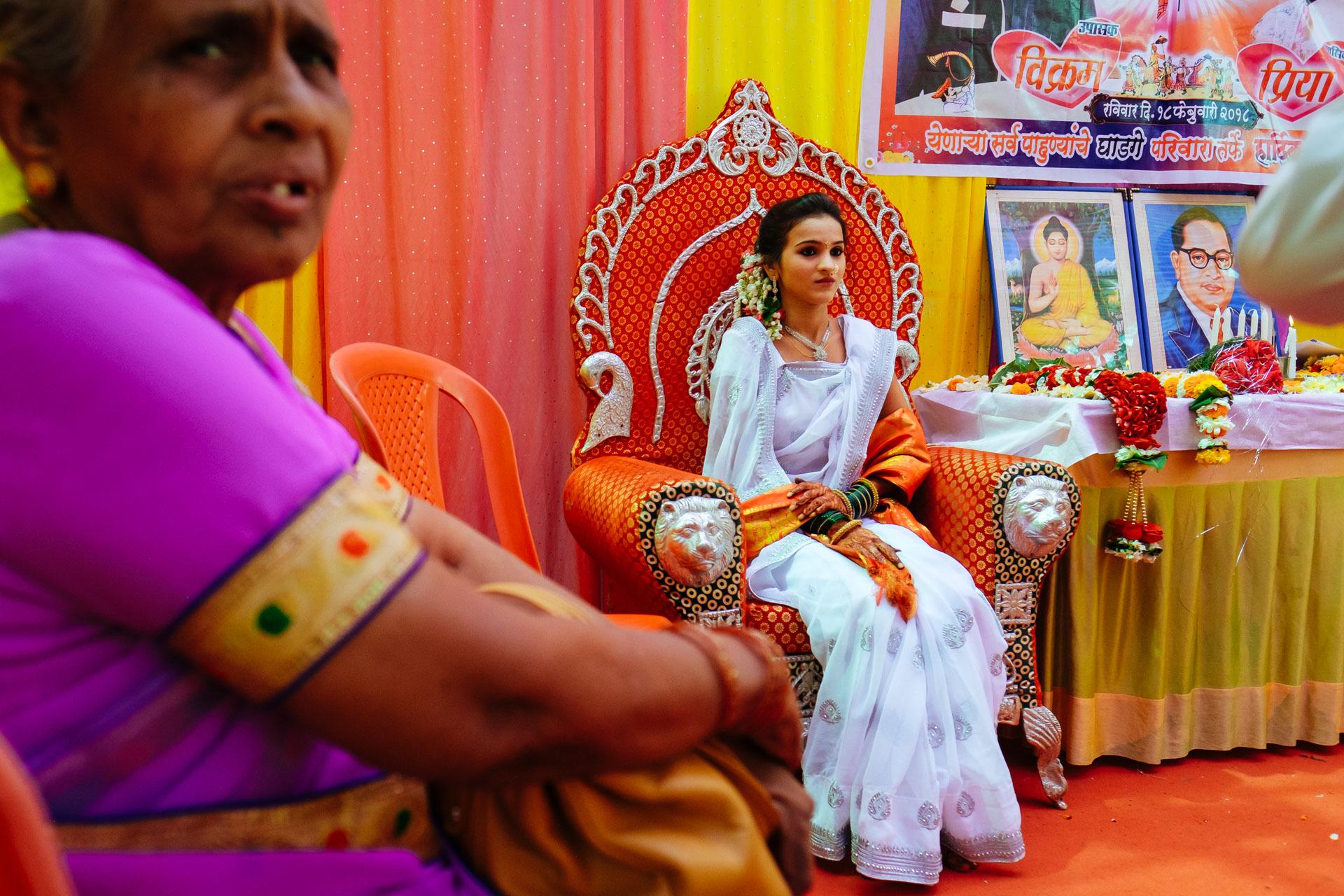 wedding_in_mumbai-46.jpg