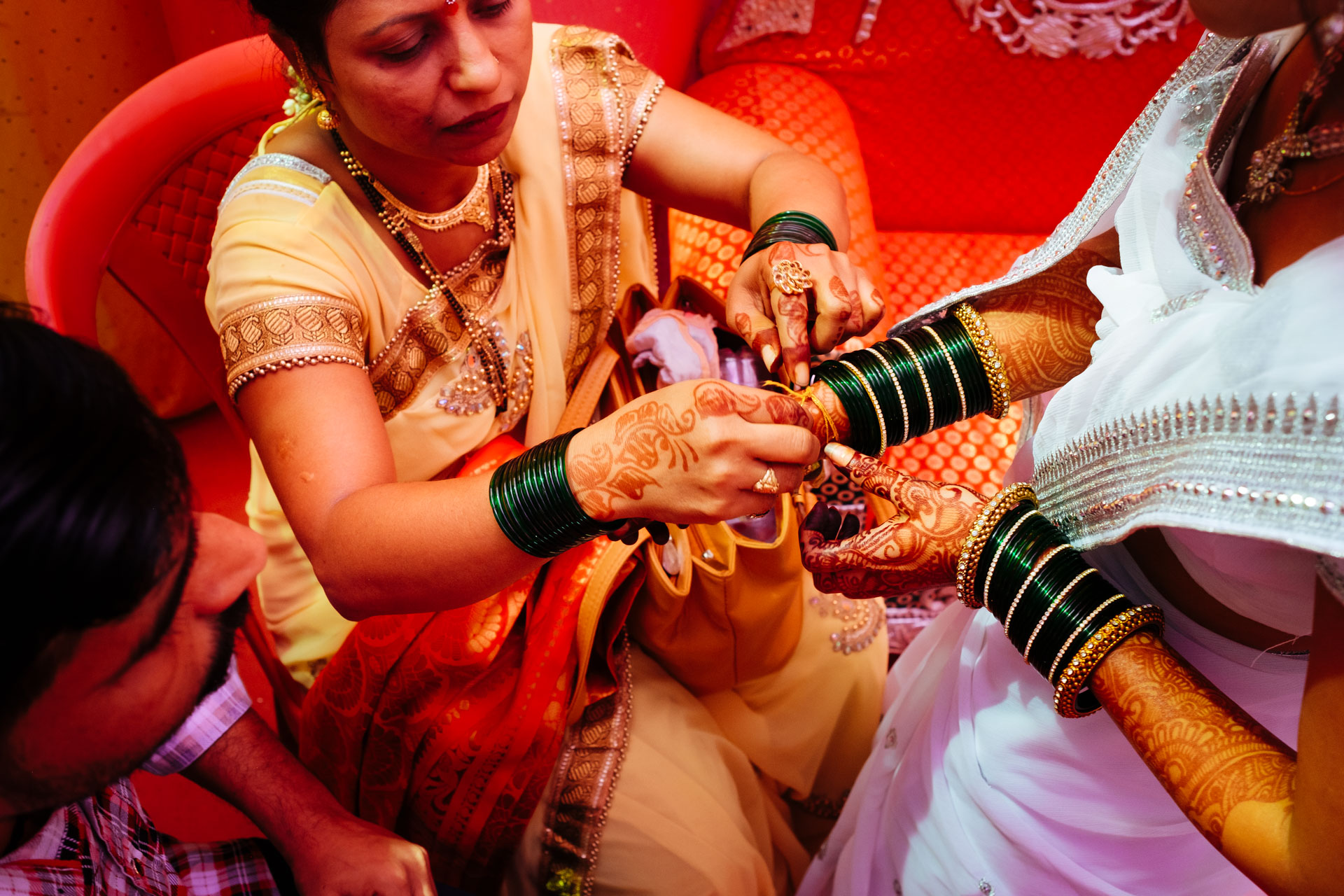 wedding_in_mumbai-47.jpg