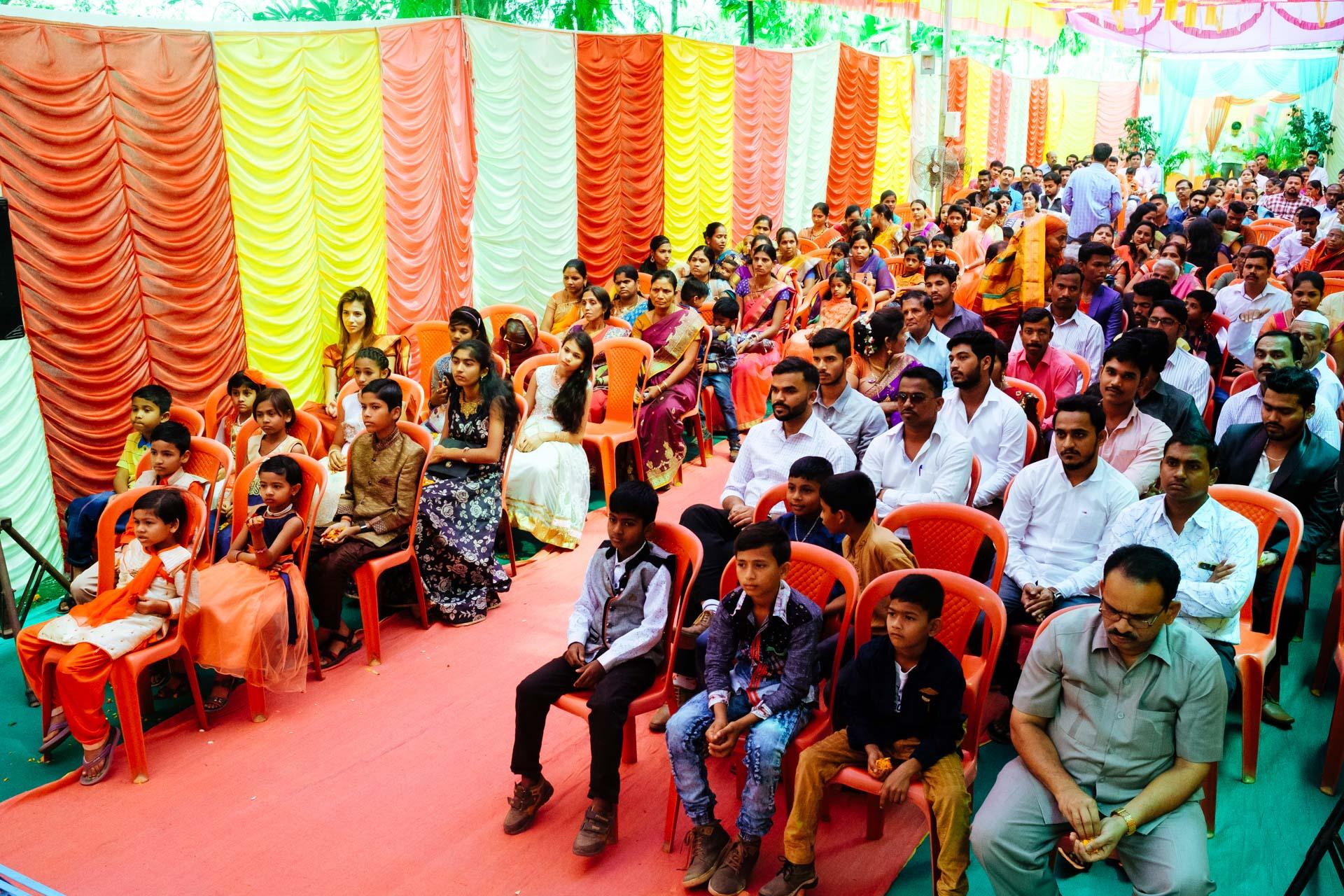 wedding_in_mumbai-49.jpg