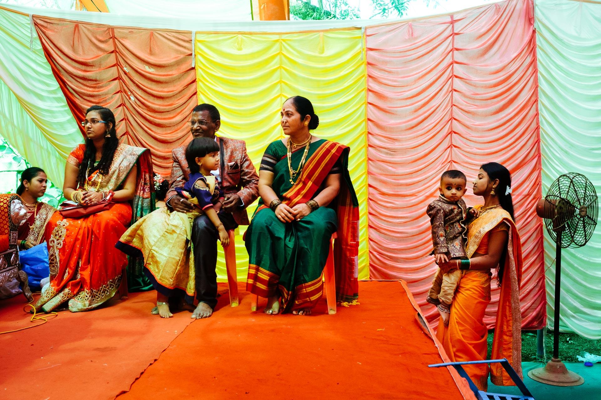 wedding_in_mumbai-50.jpg